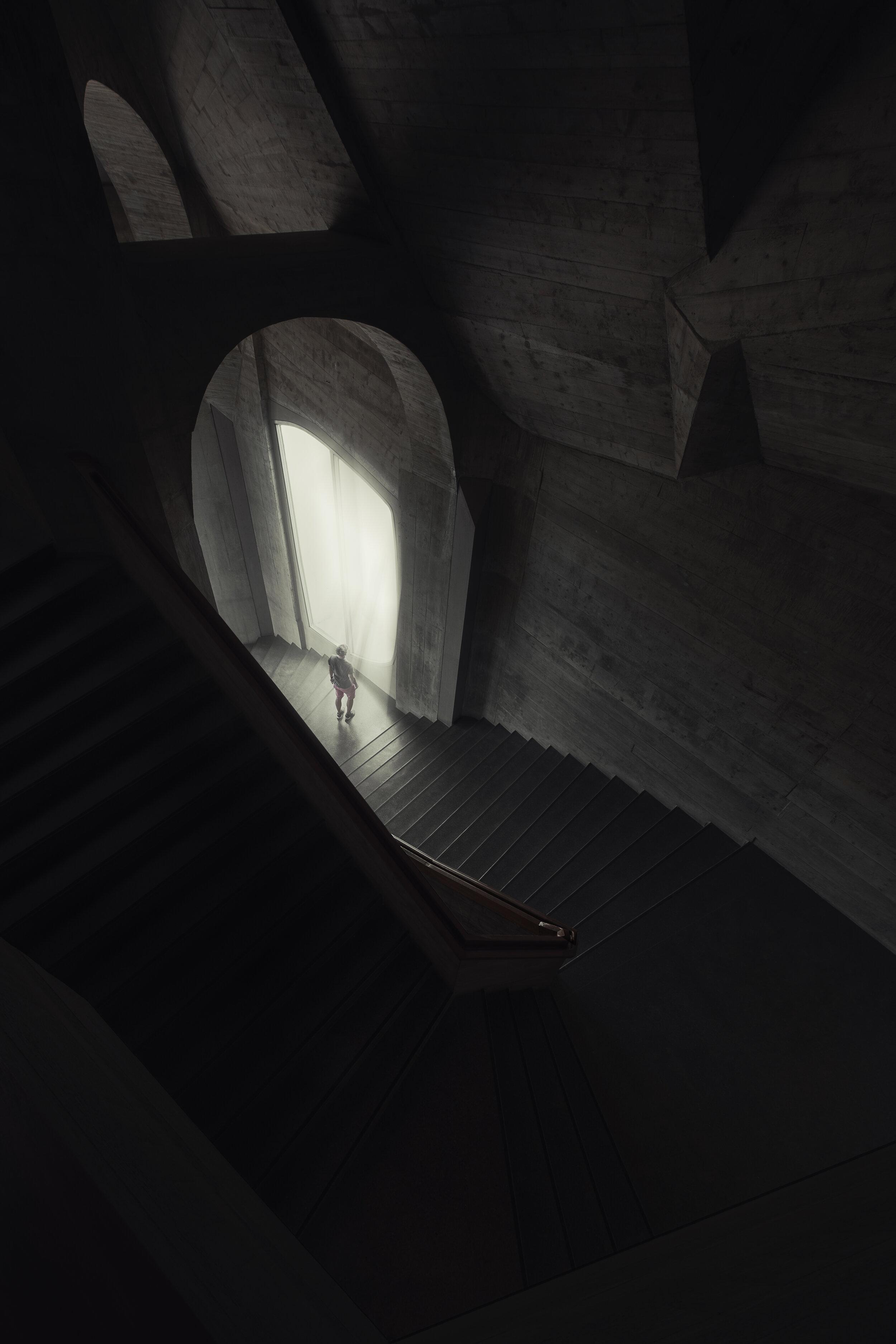 Goetheanum_2019_MTD_533.jpg