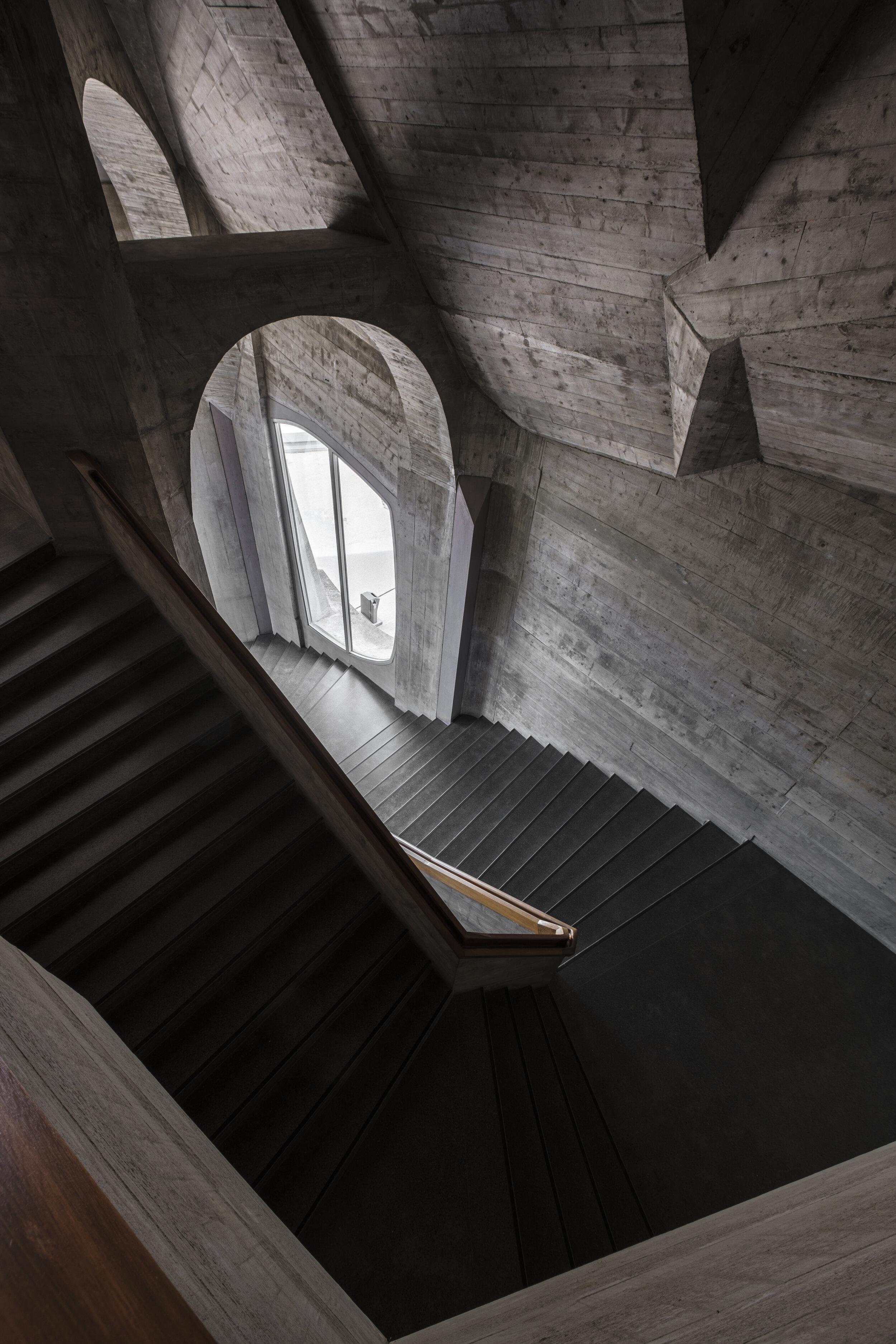 Goetheanum_2019_MTD_523.jpg