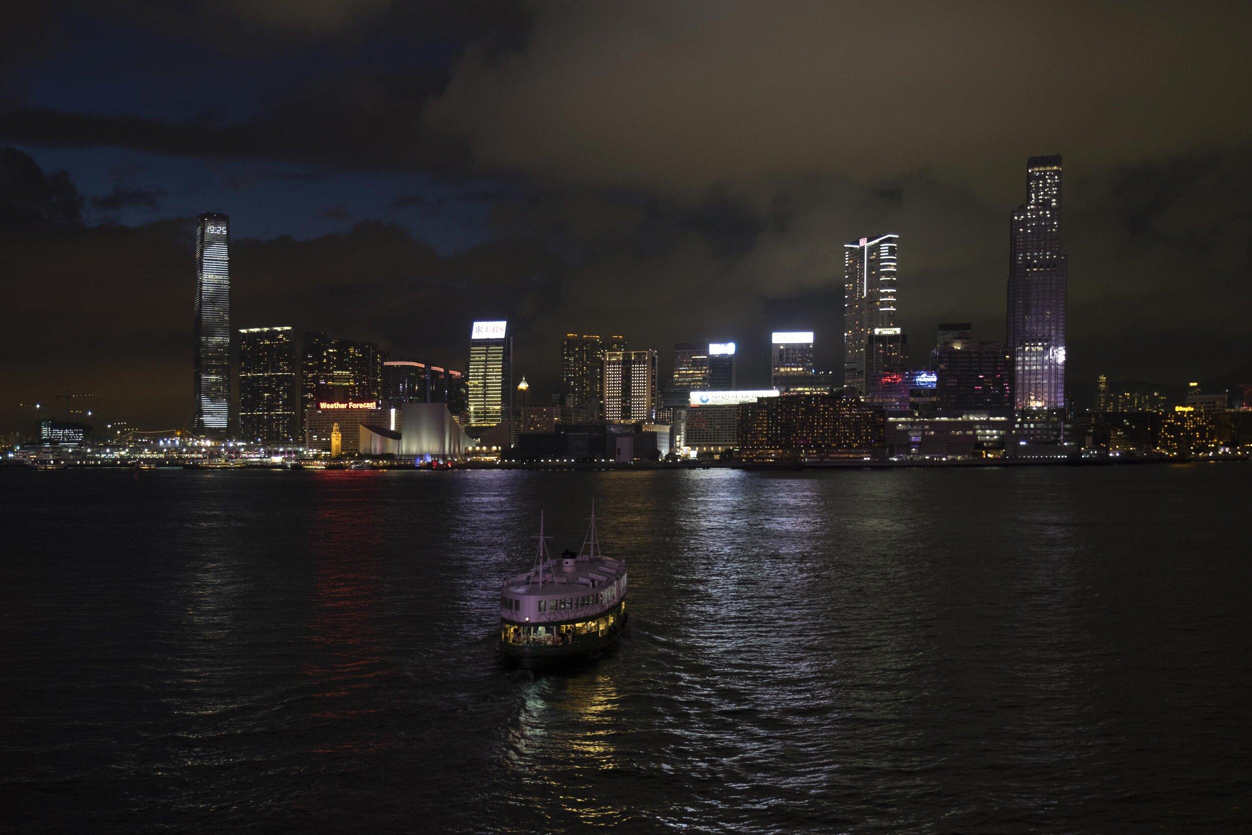 MTD_Hong Kong_2018_3.jpg