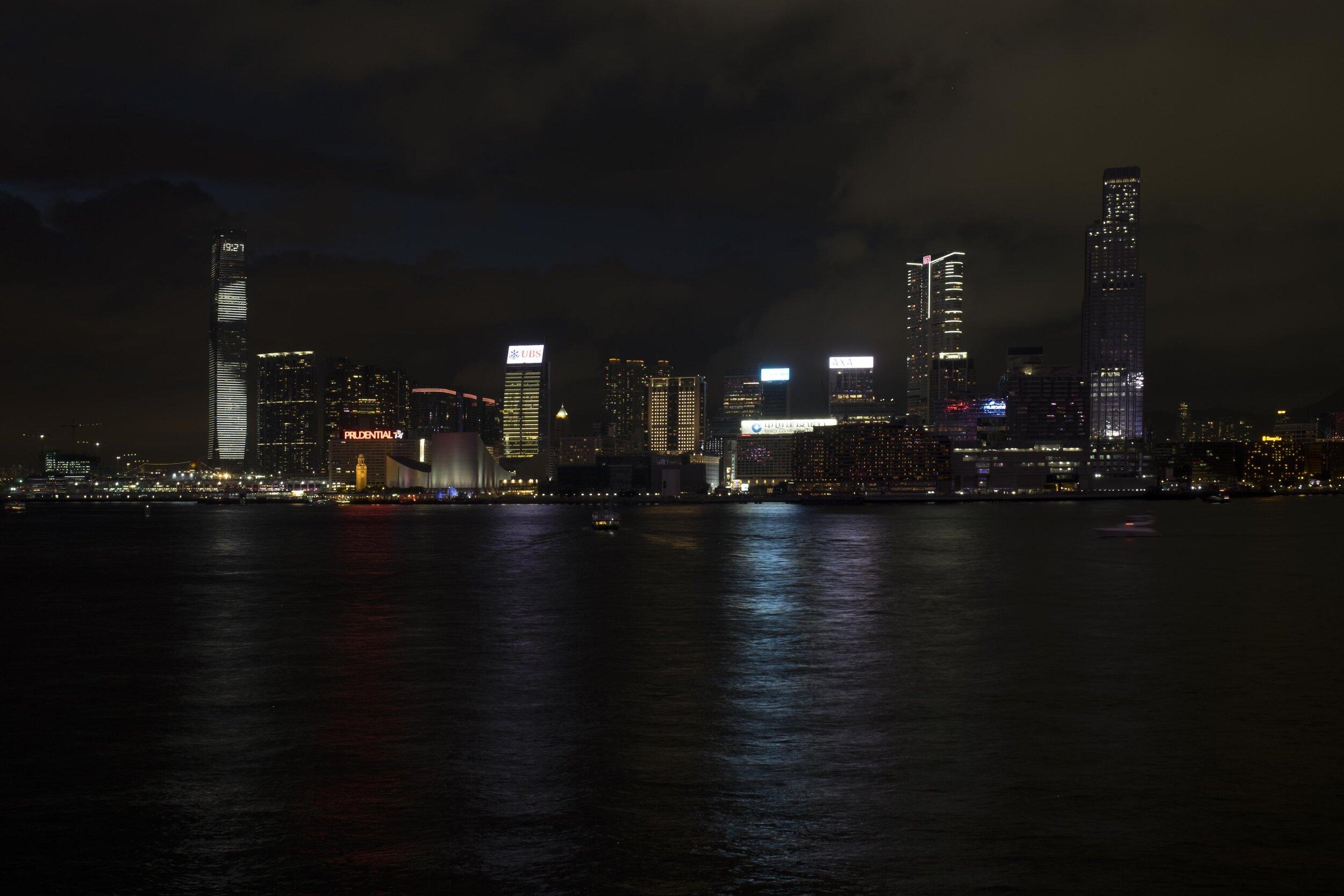 MTD_Hong Kong_2018_6.jpg