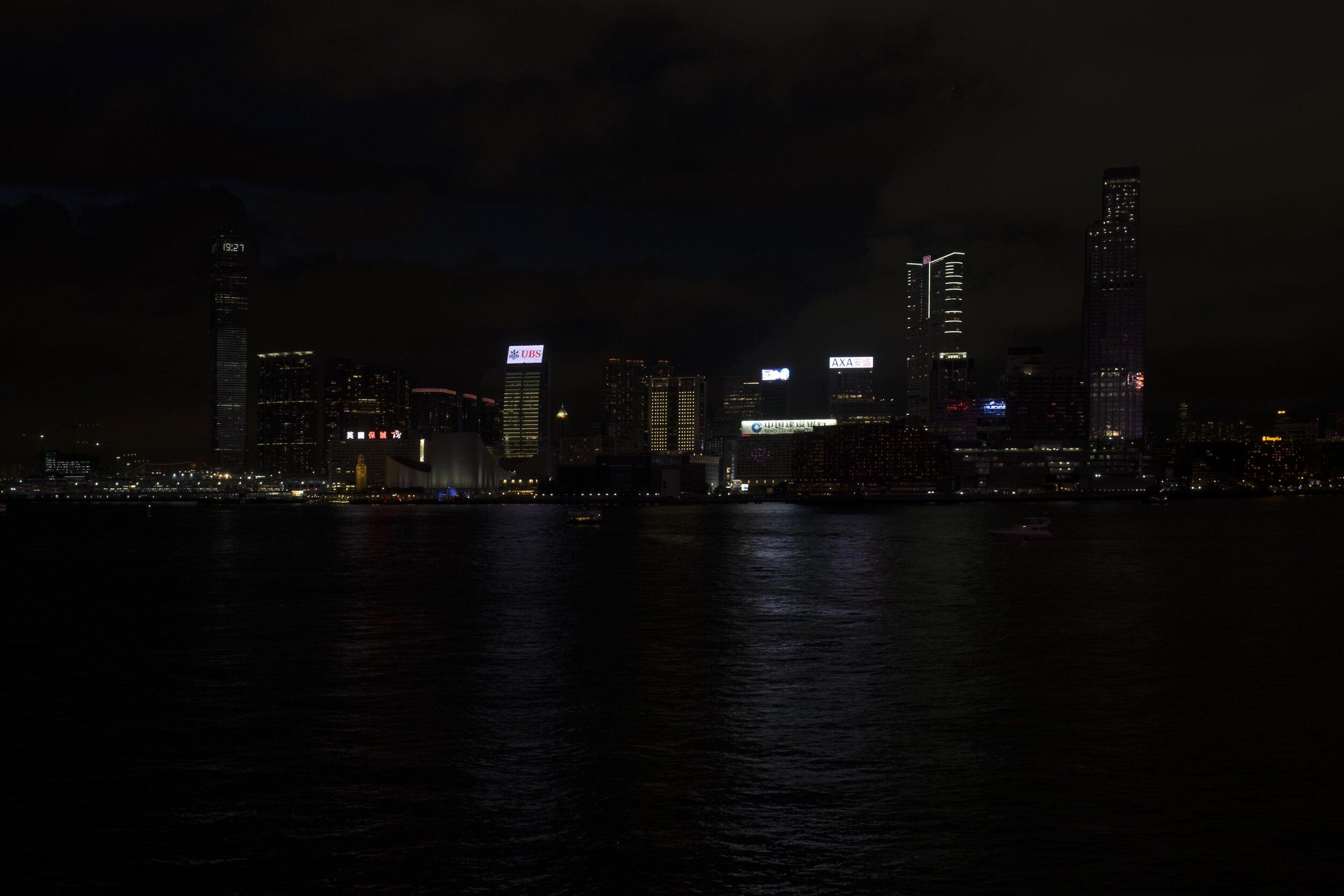 MTD_Hong Kong_2018_7.jpg
