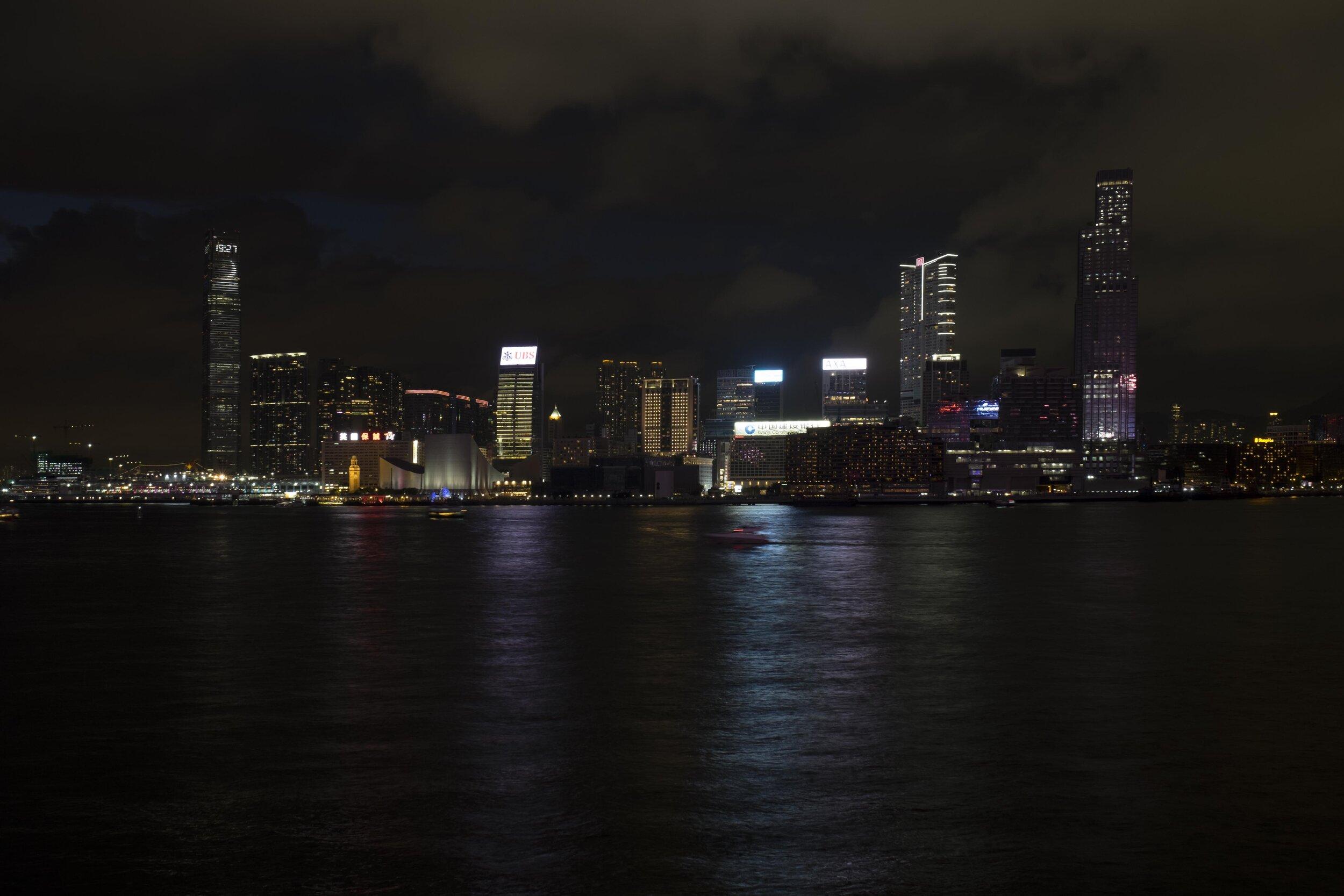 MTD_Hong Kong_2018_9.jpg