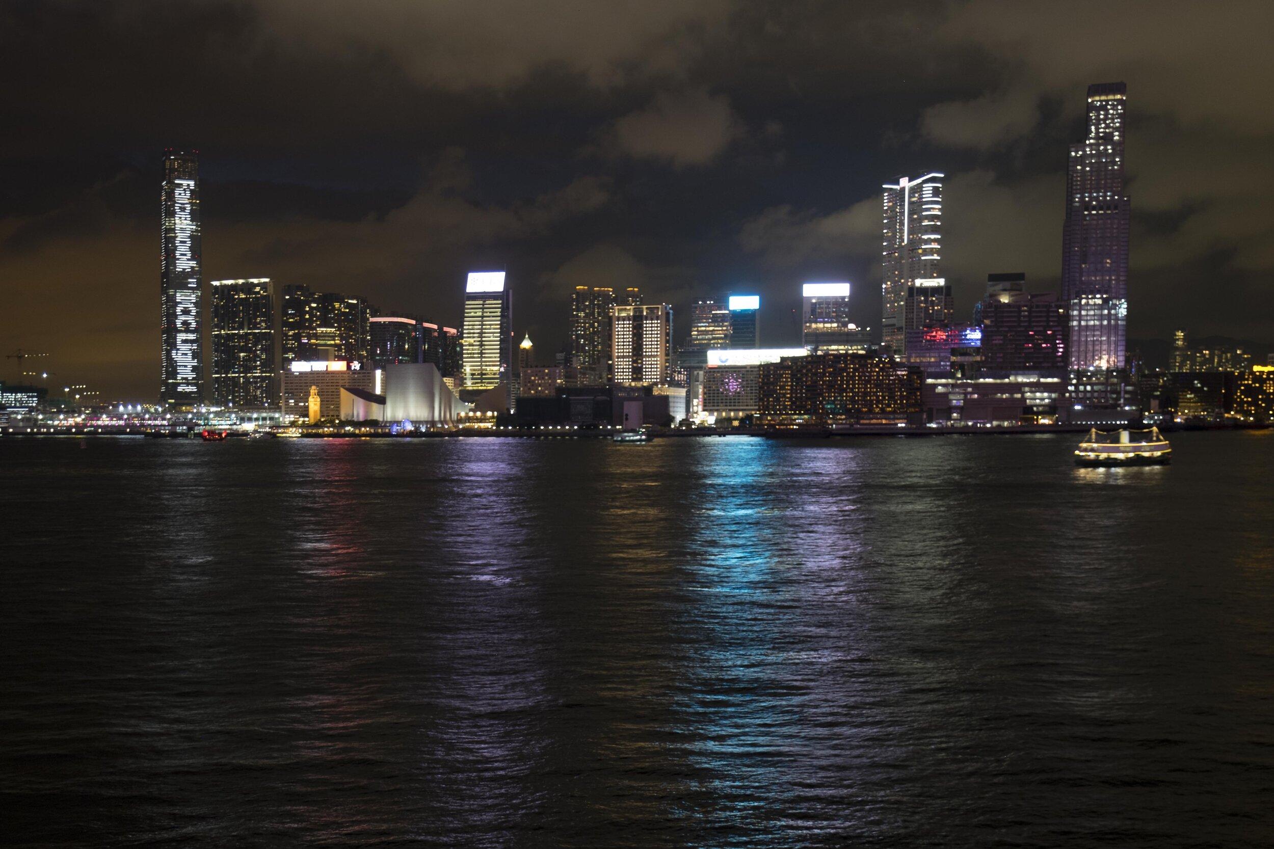 MTD_Hong Kong_2018_10.jpg