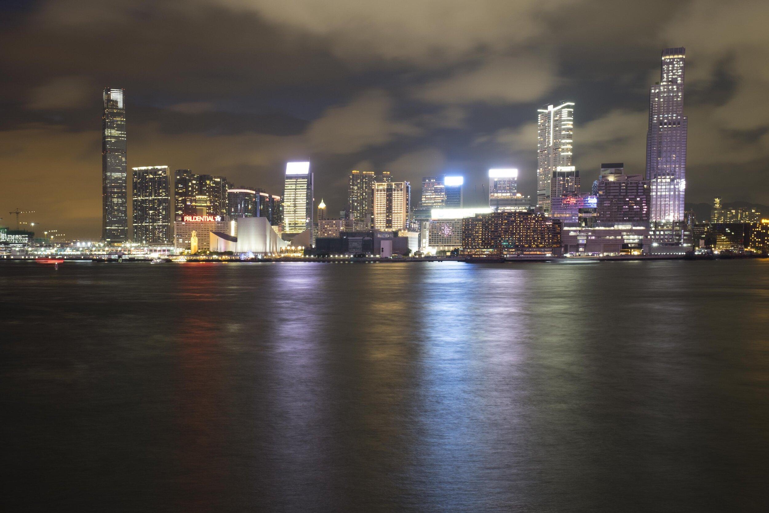 MTD_Hong Kong_2018_11.jpg