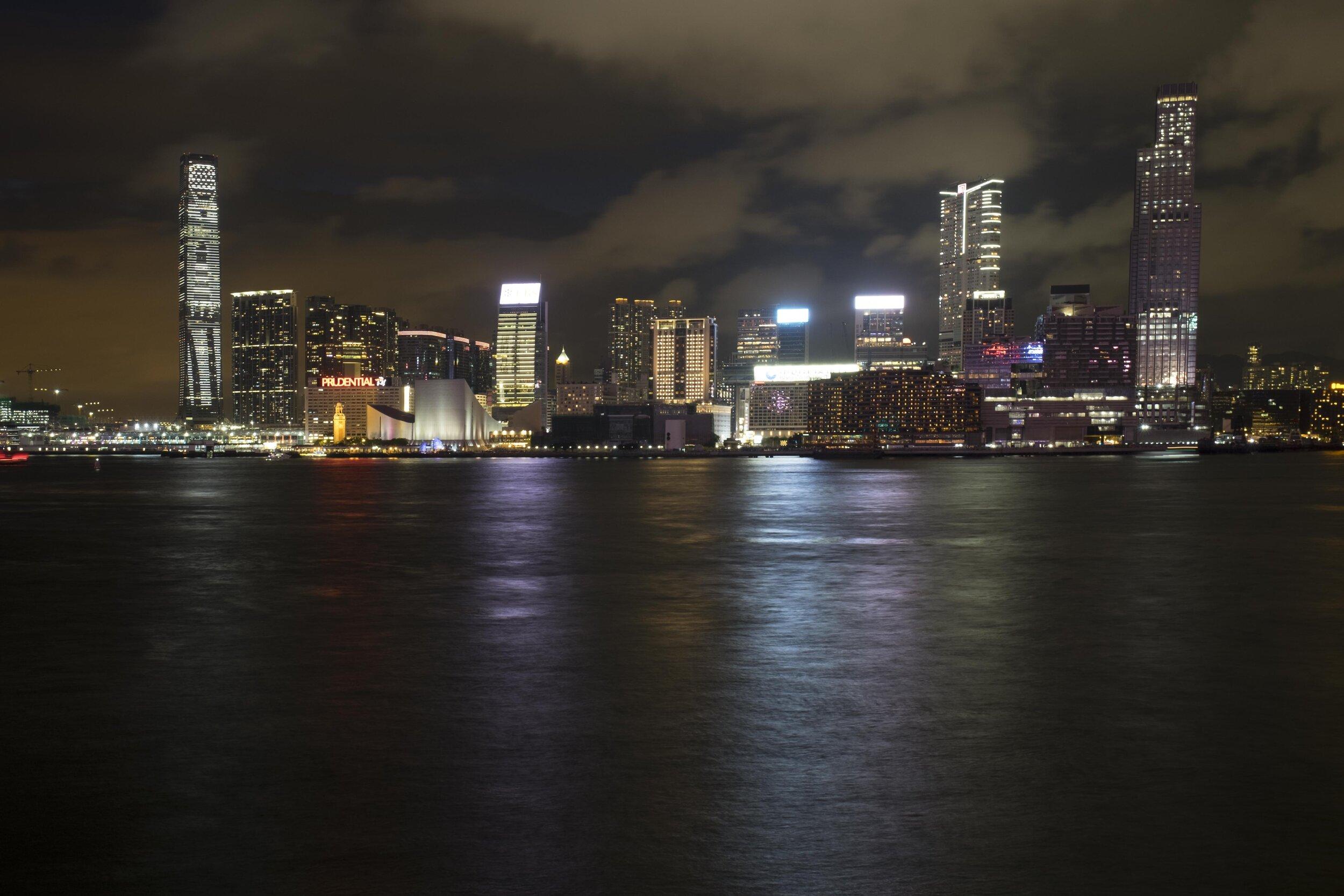 MTD_Hong Kong_2018_13.jpg