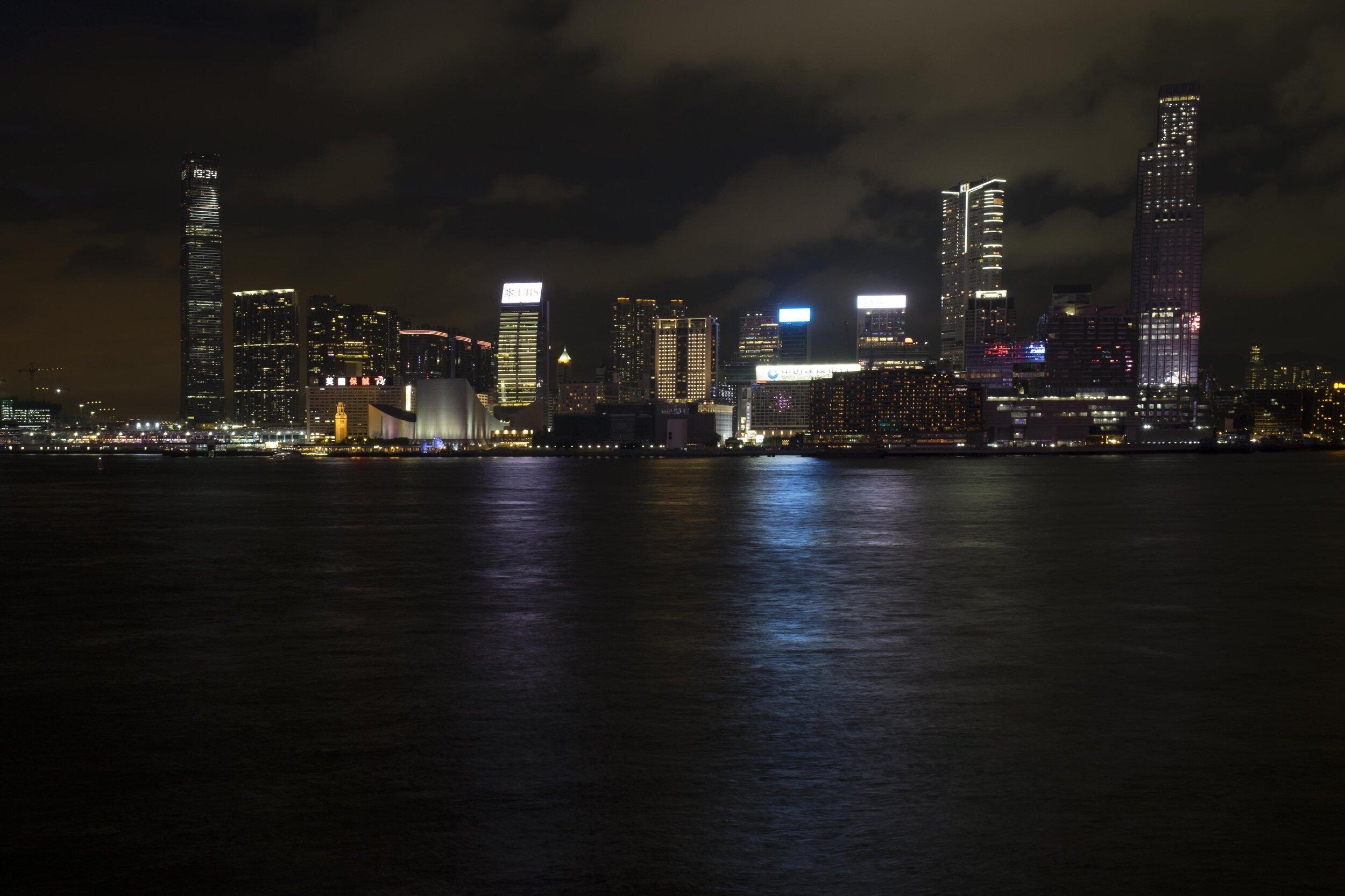 MTD_Hong Kong_2018_14.jpg