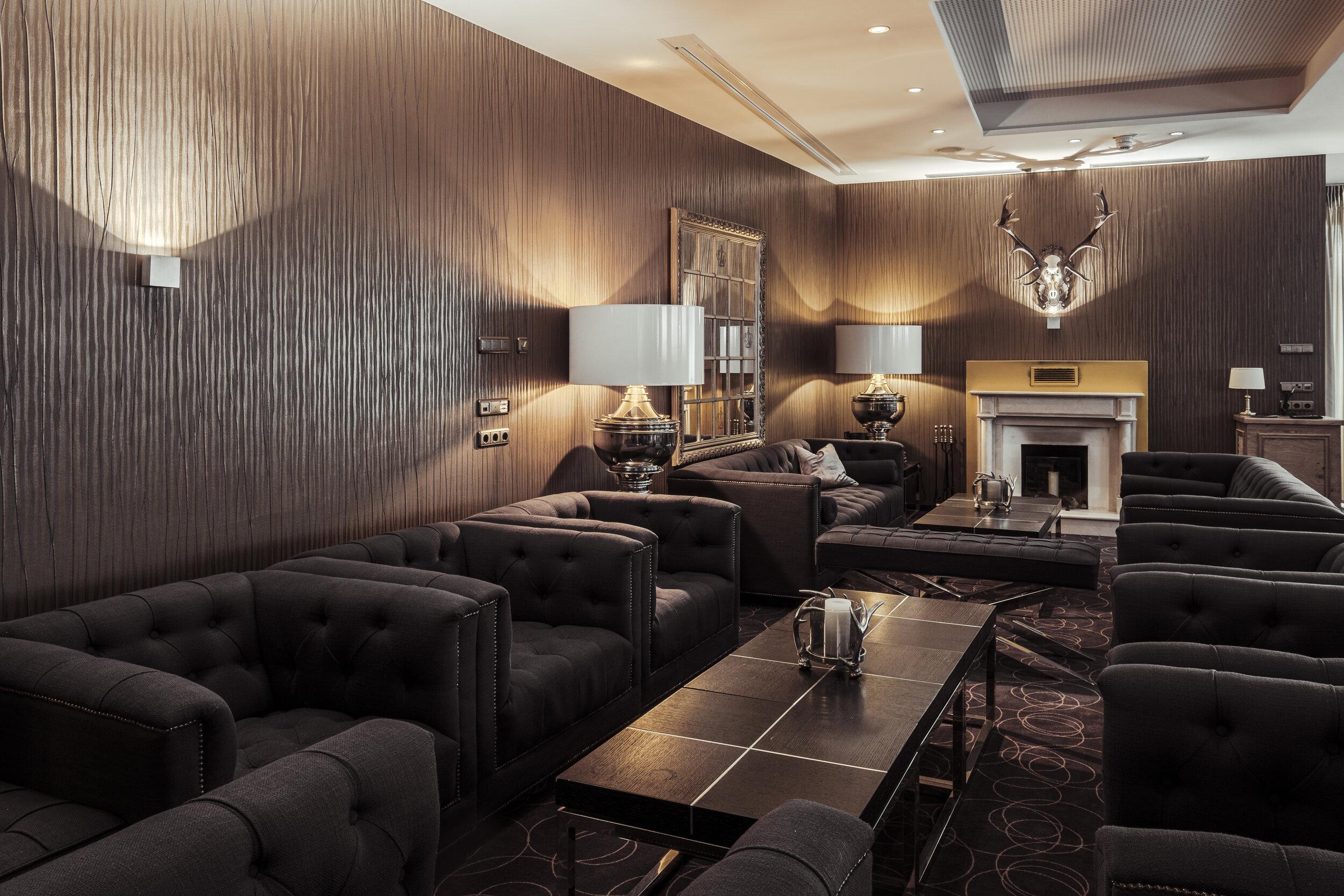 Hotel Oswald 4*S_2019_MTD_82-HDR.jpg