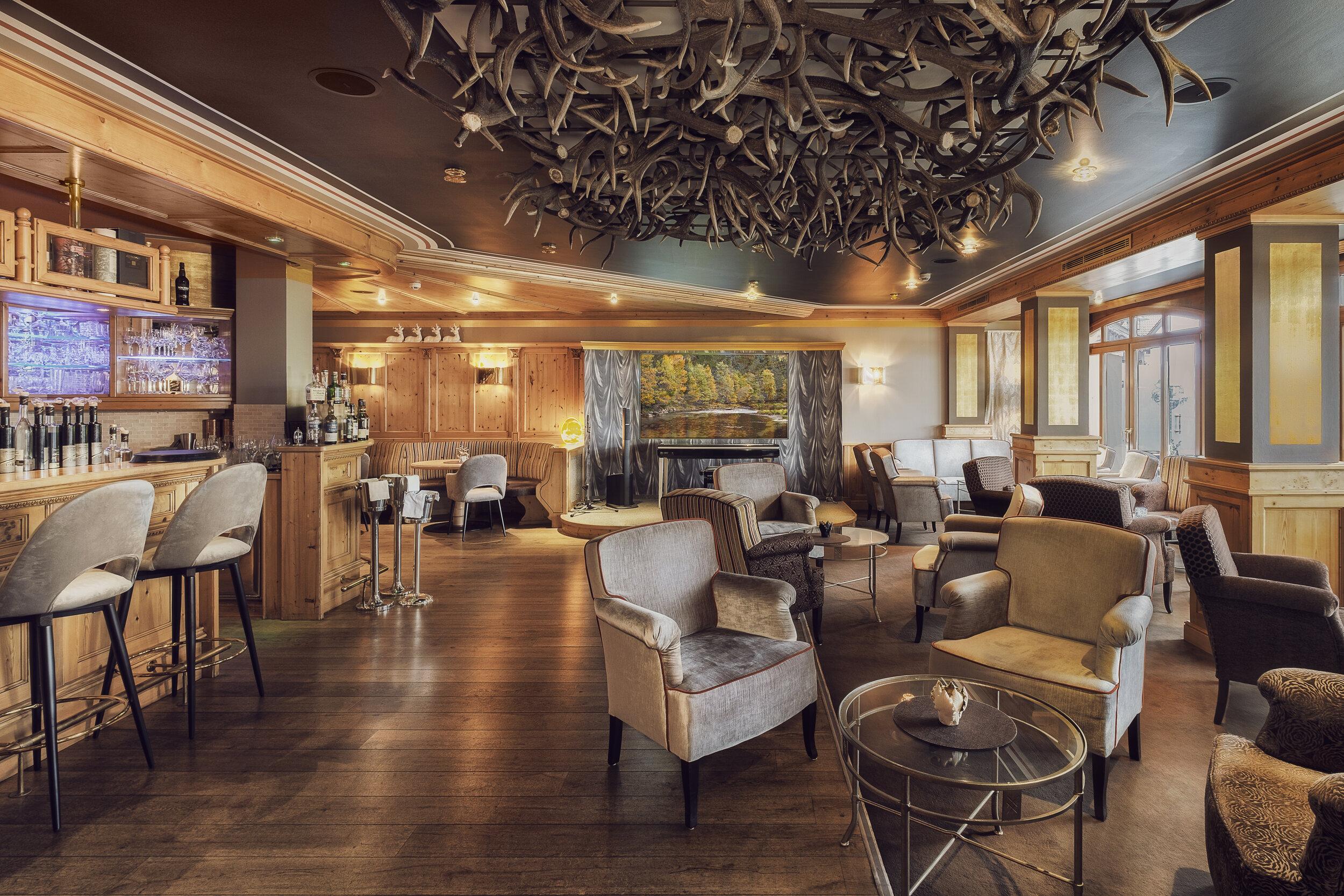 Hotel Oswald 4*S_2019_MTD_60.jpg