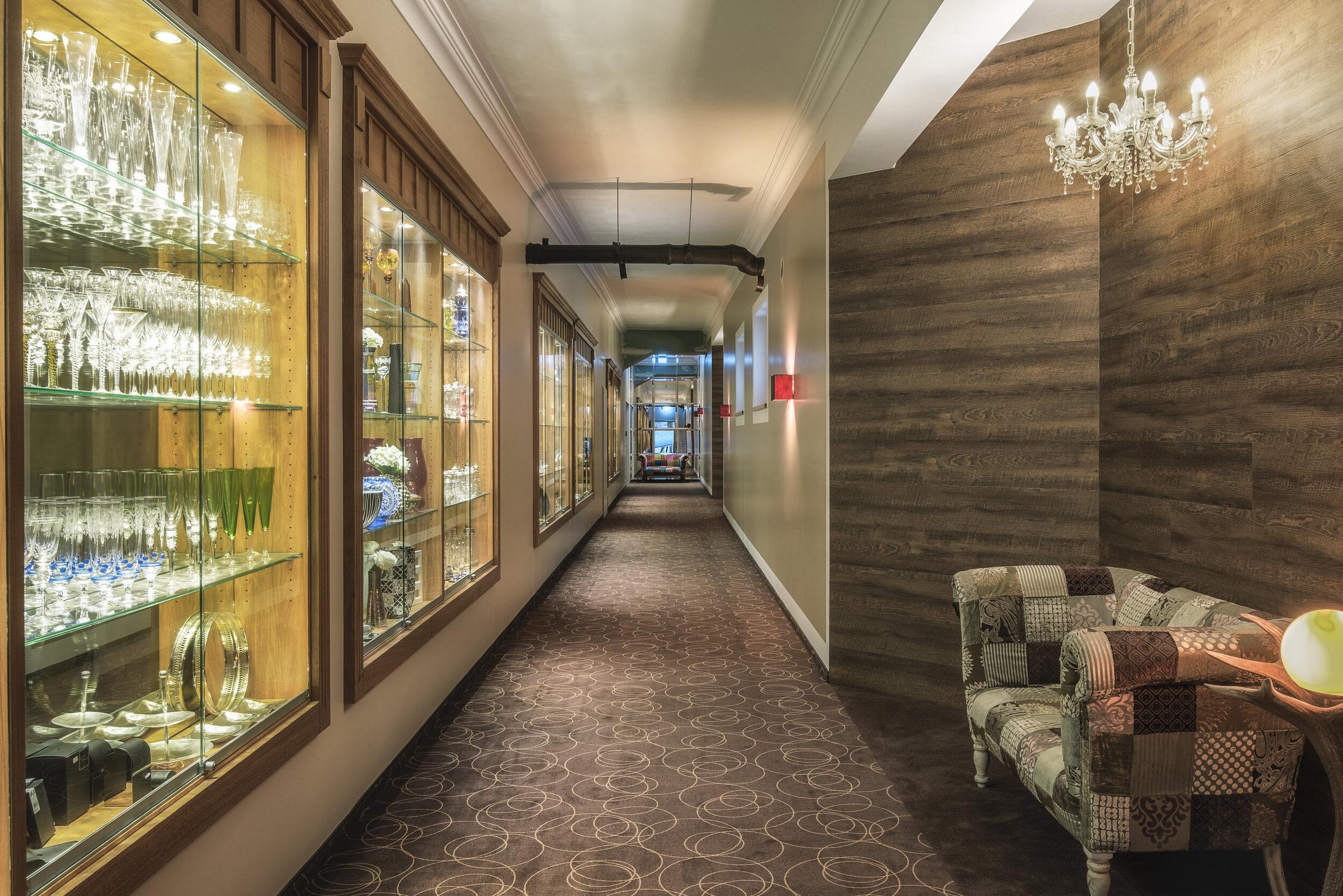 Hotel Oswald 4*S_2019_MTD_107-HDR-Edit.jpg