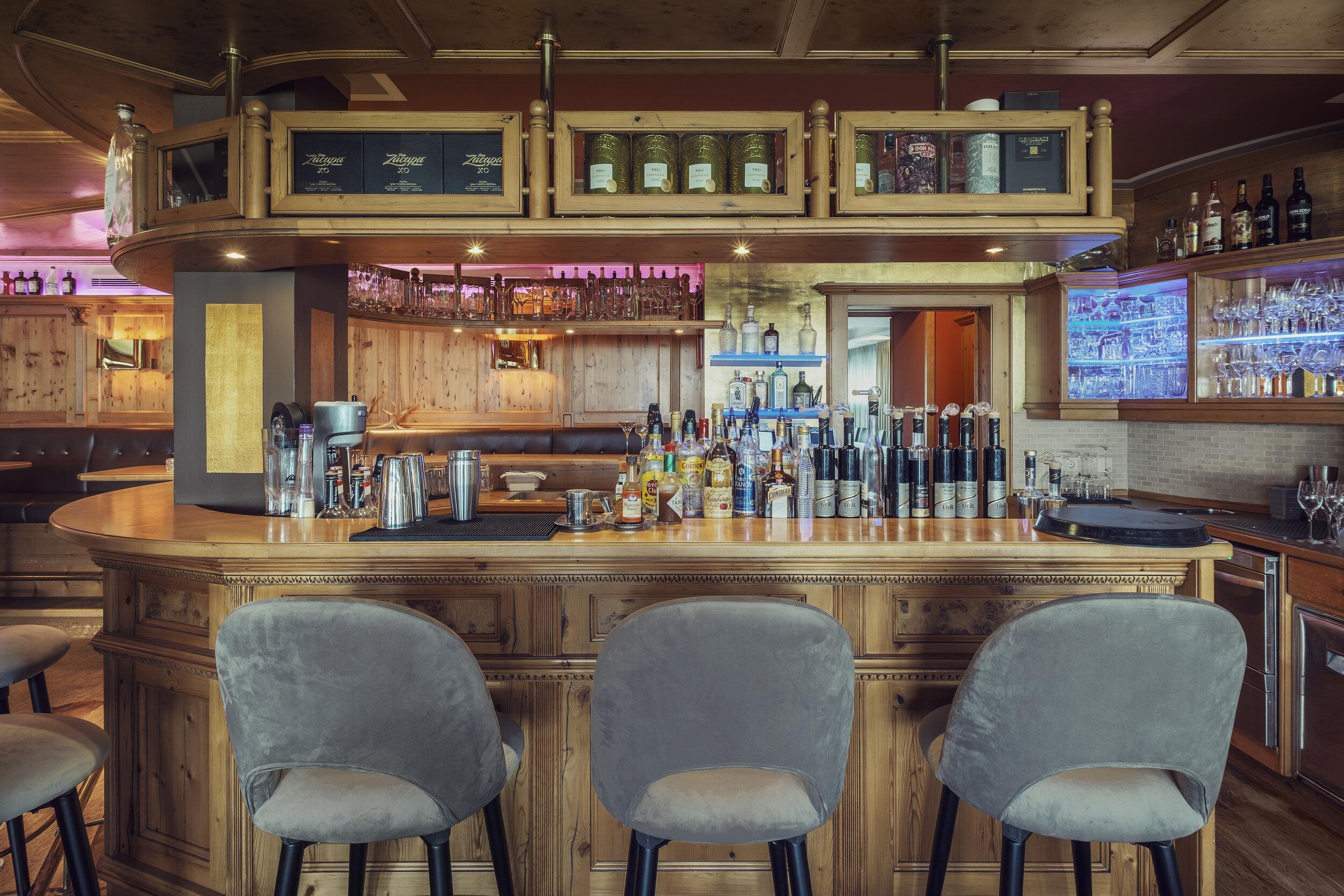 Hotel Oswald 4*S_2019_MTD_40-HDR-Edit.jpg