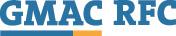 logo_gmac.jpg