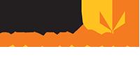 LSCG-Logo-Color-V2.png