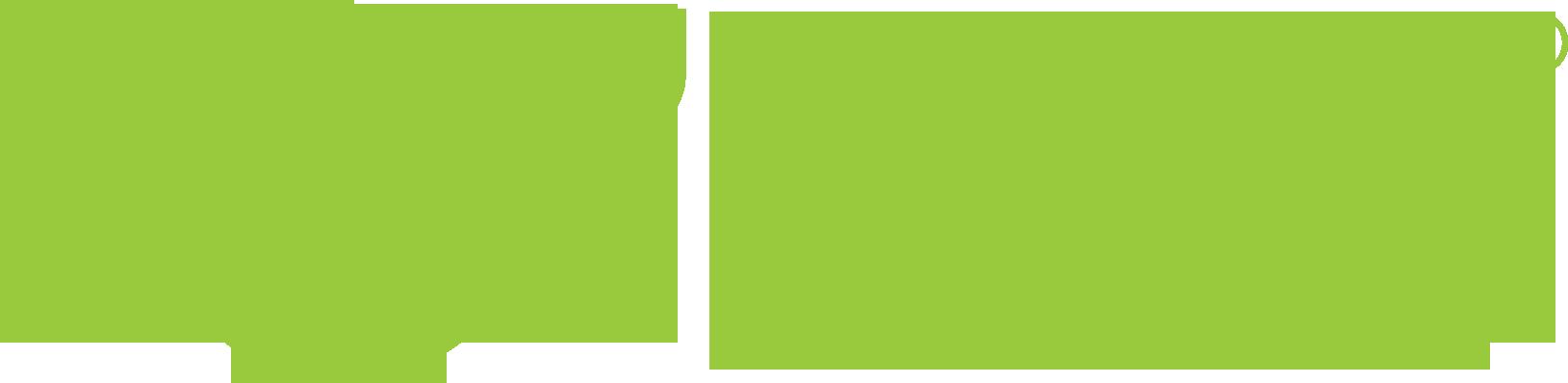 PRI_horizontal-GREEN-99CA3D.png