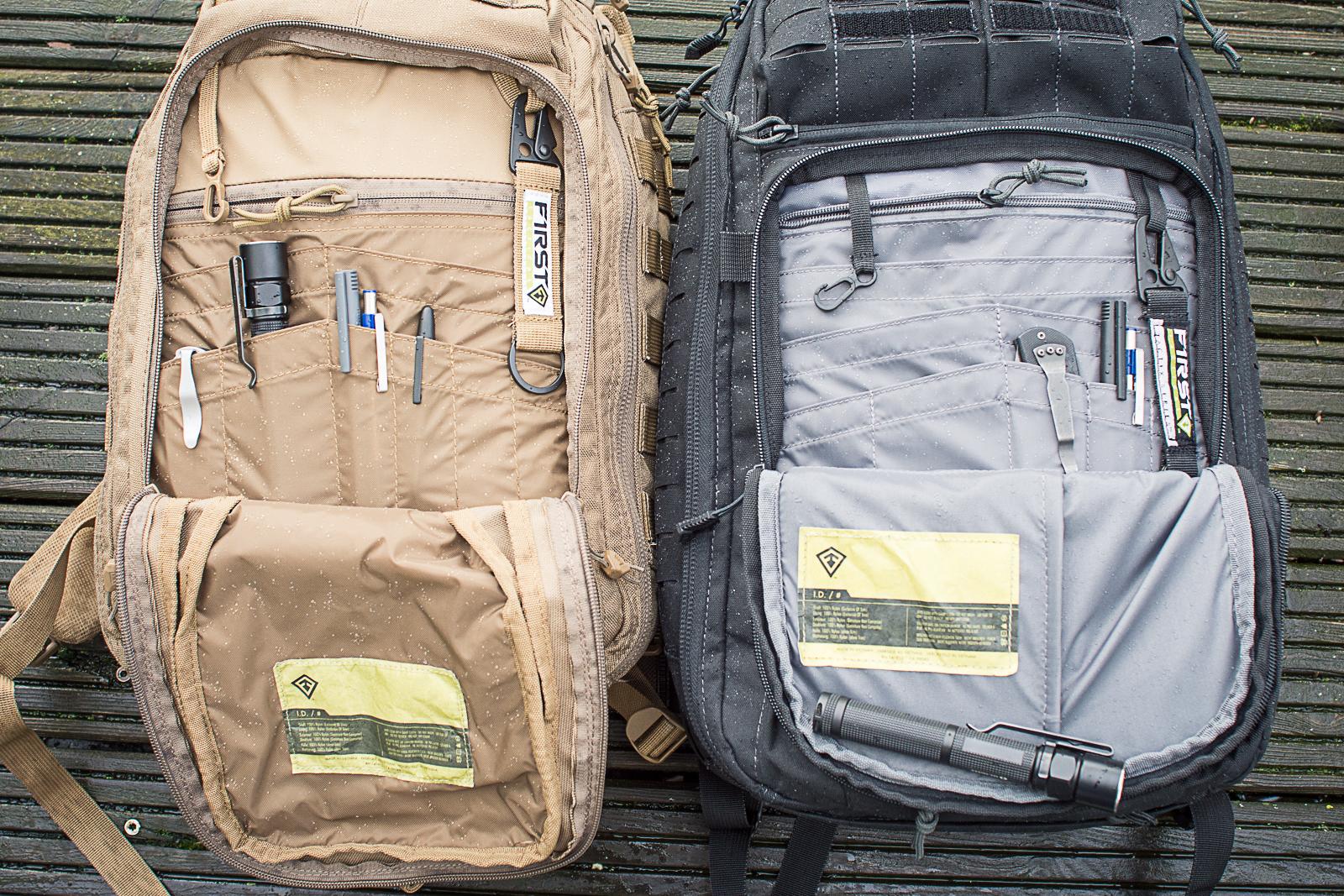 First Tac Packs-6032.jpg