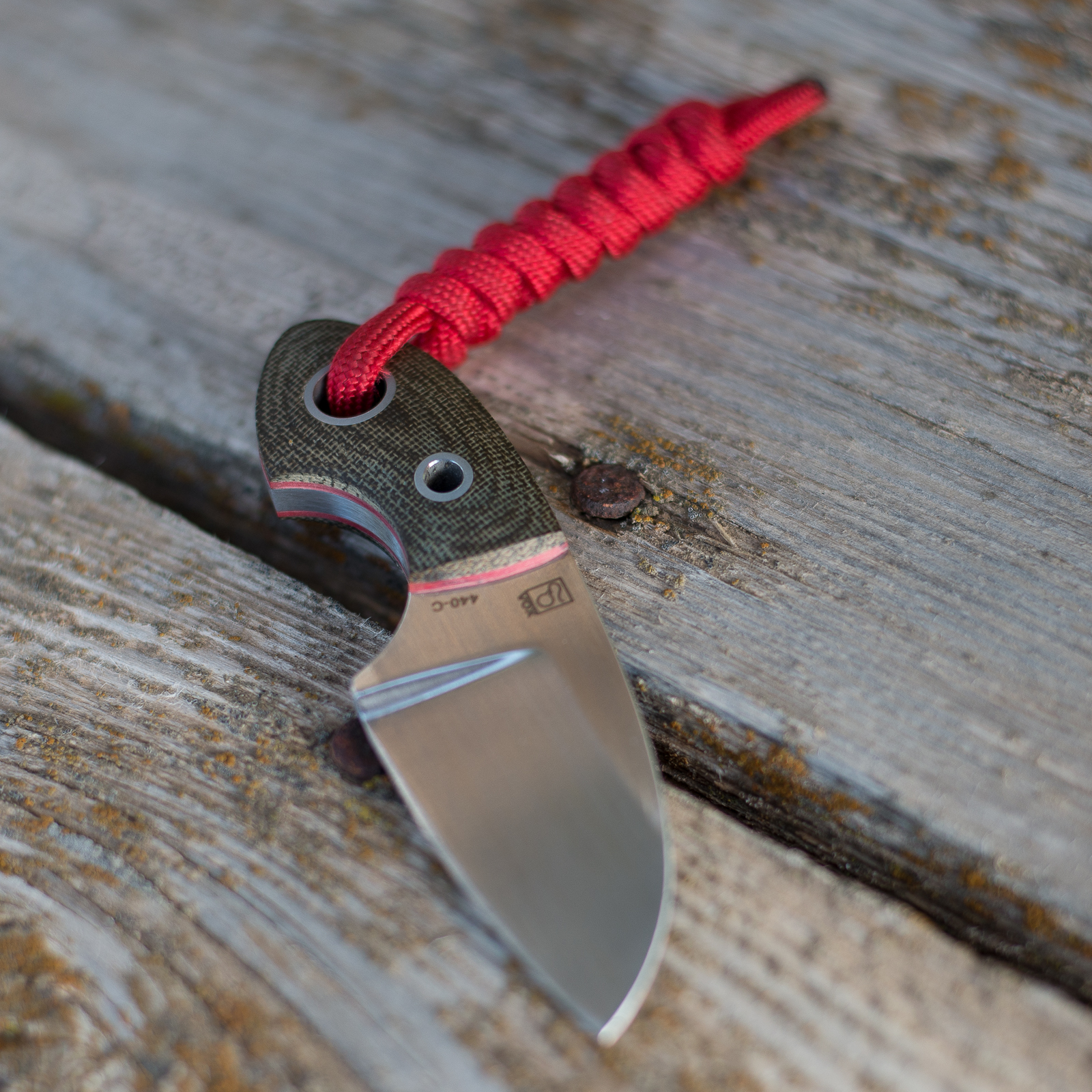 Knife-1167.jpg
