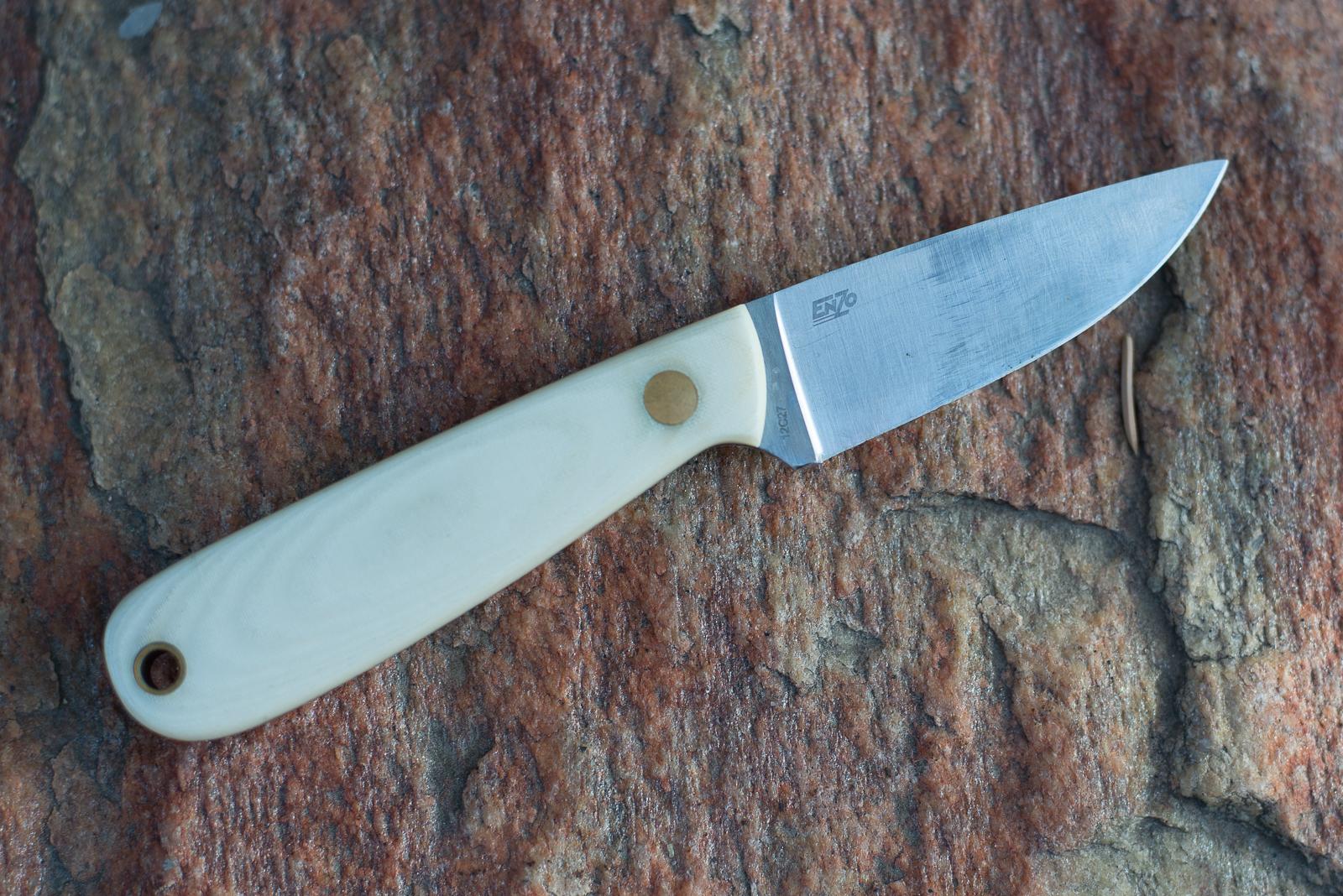 Knife-1185.jpg