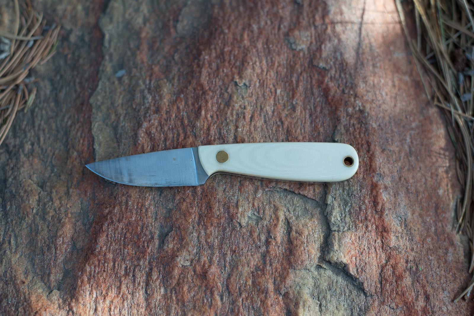 Knife-1182.jpg