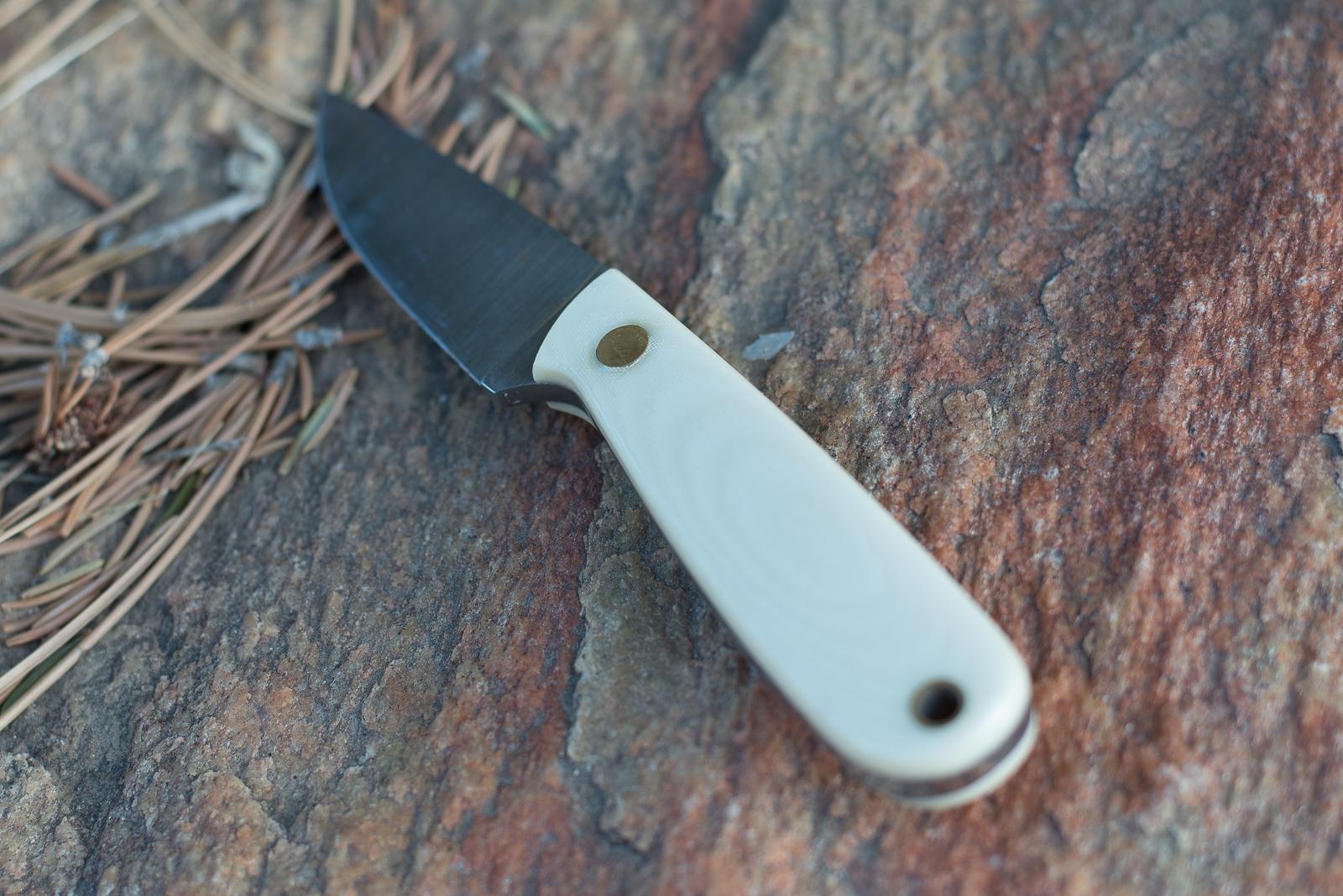 Knife-1198.jpg