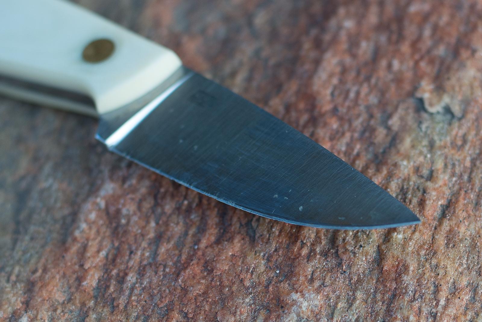 Knife-1191.jpg