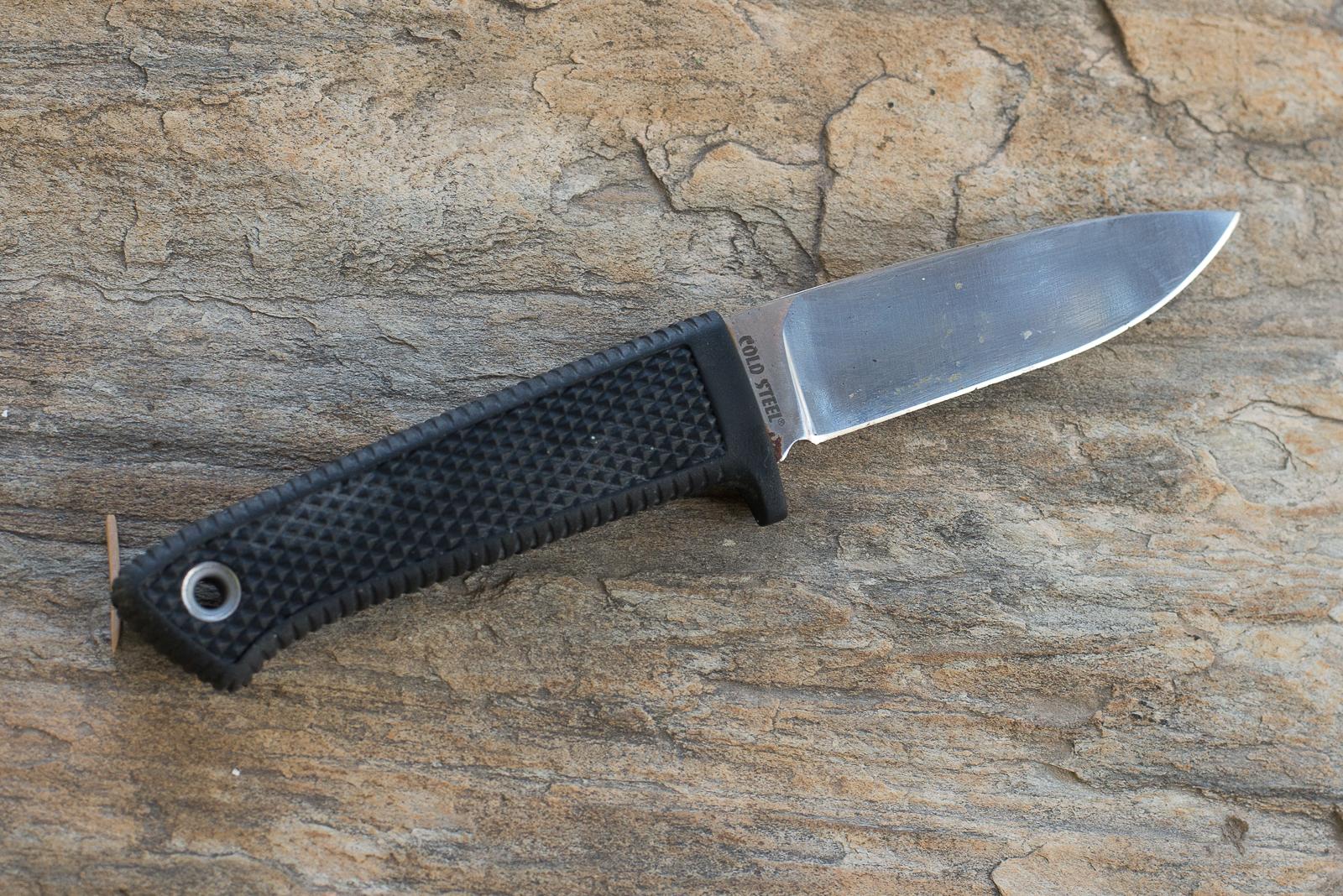 Knife-1216.jpg