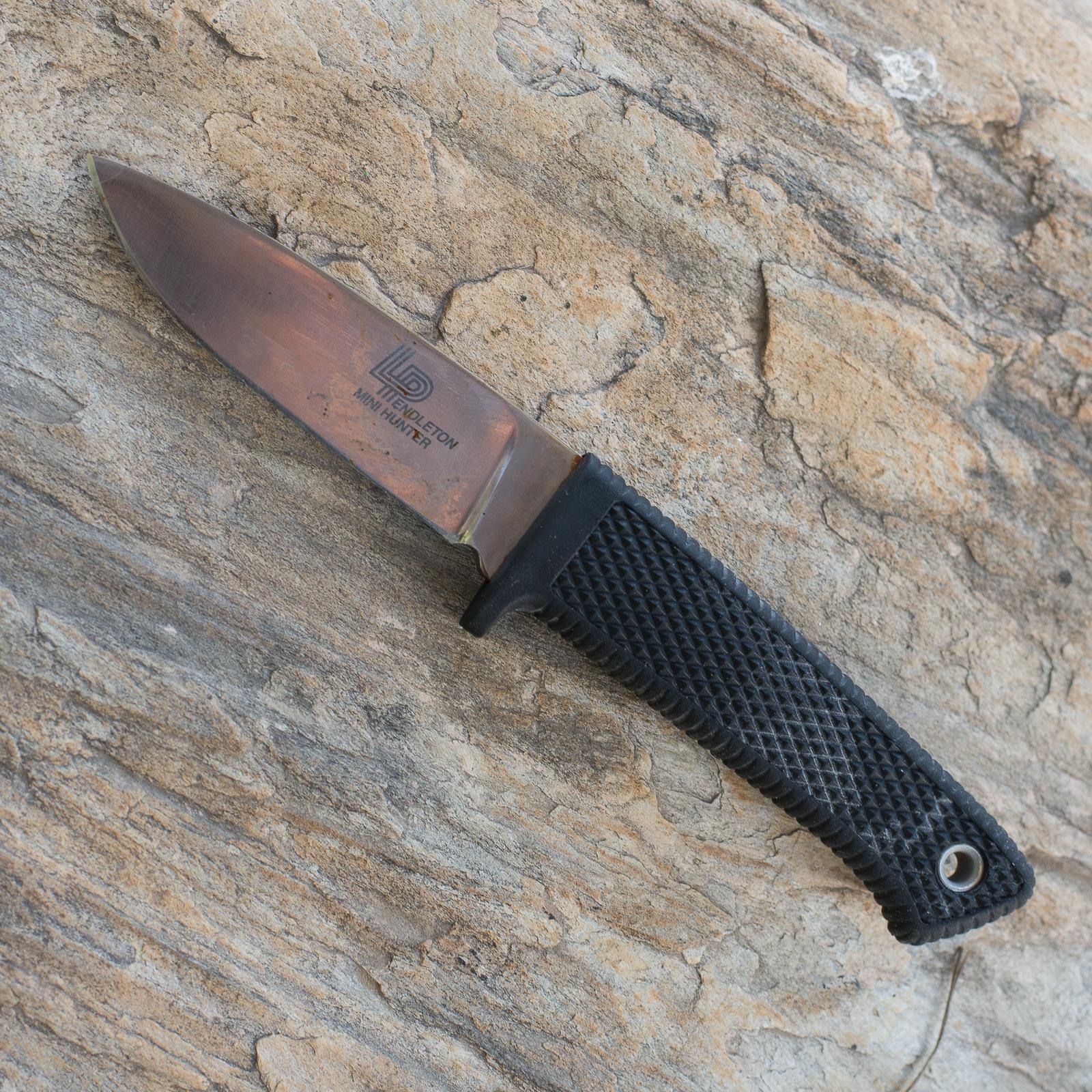 Knife-1218.jpg