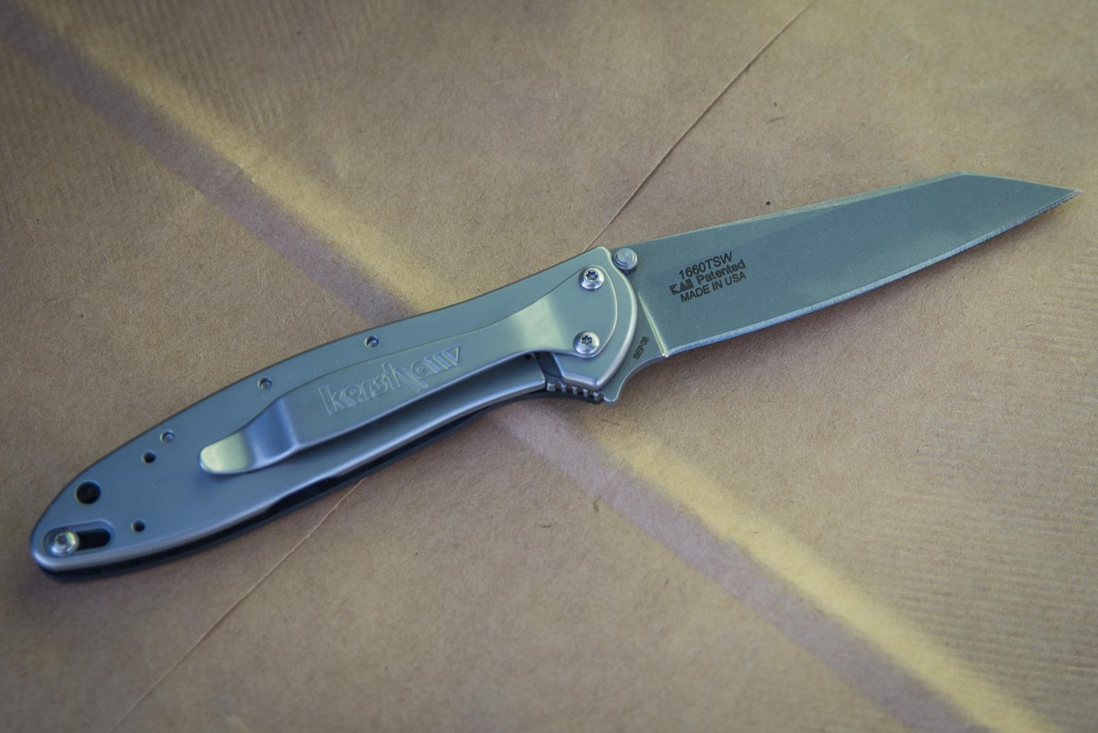 Knife-1842.jpg