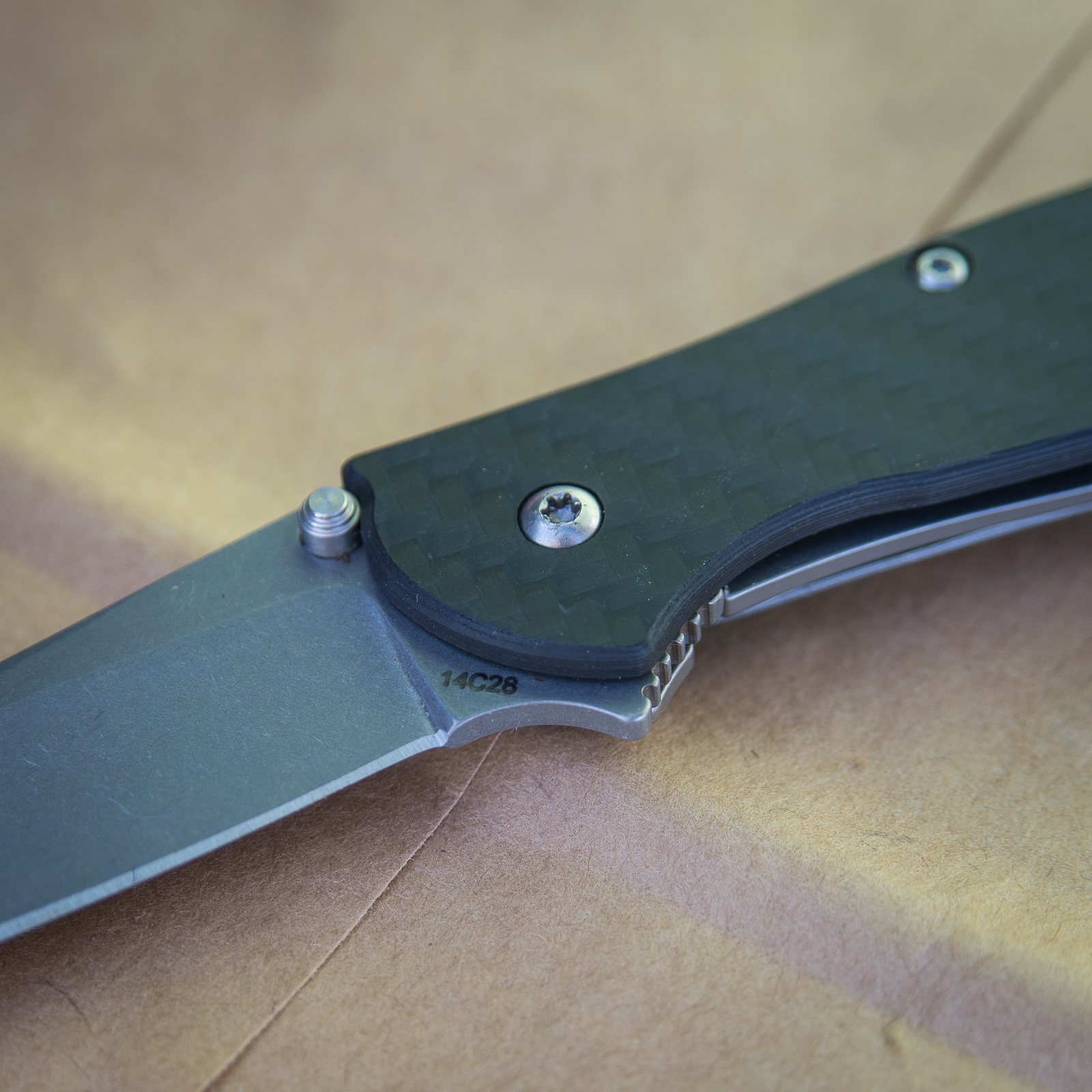 Knife-1850.jpg