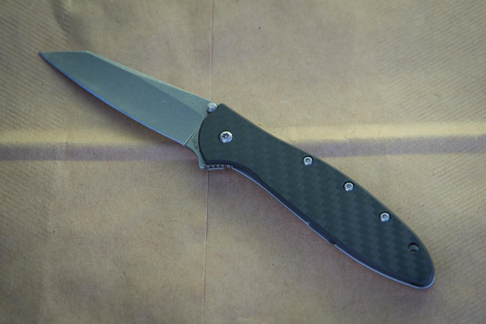 Knife-1852.jpg