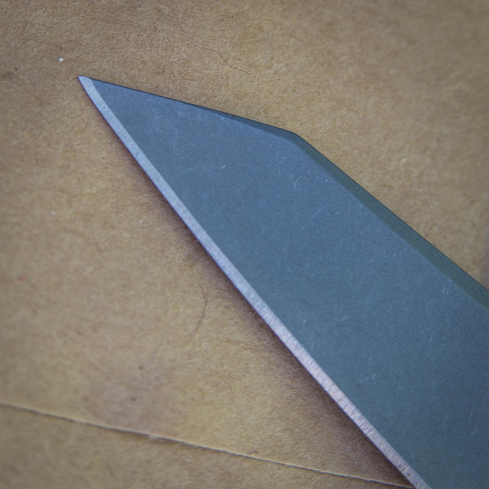Knife-1855.jpg