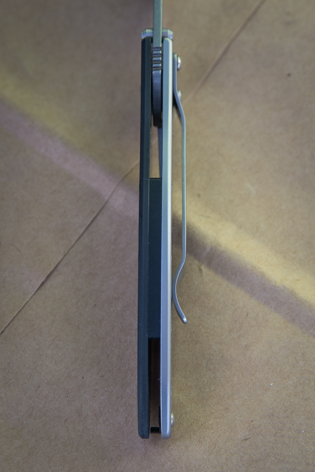 Knife-1854.jpg