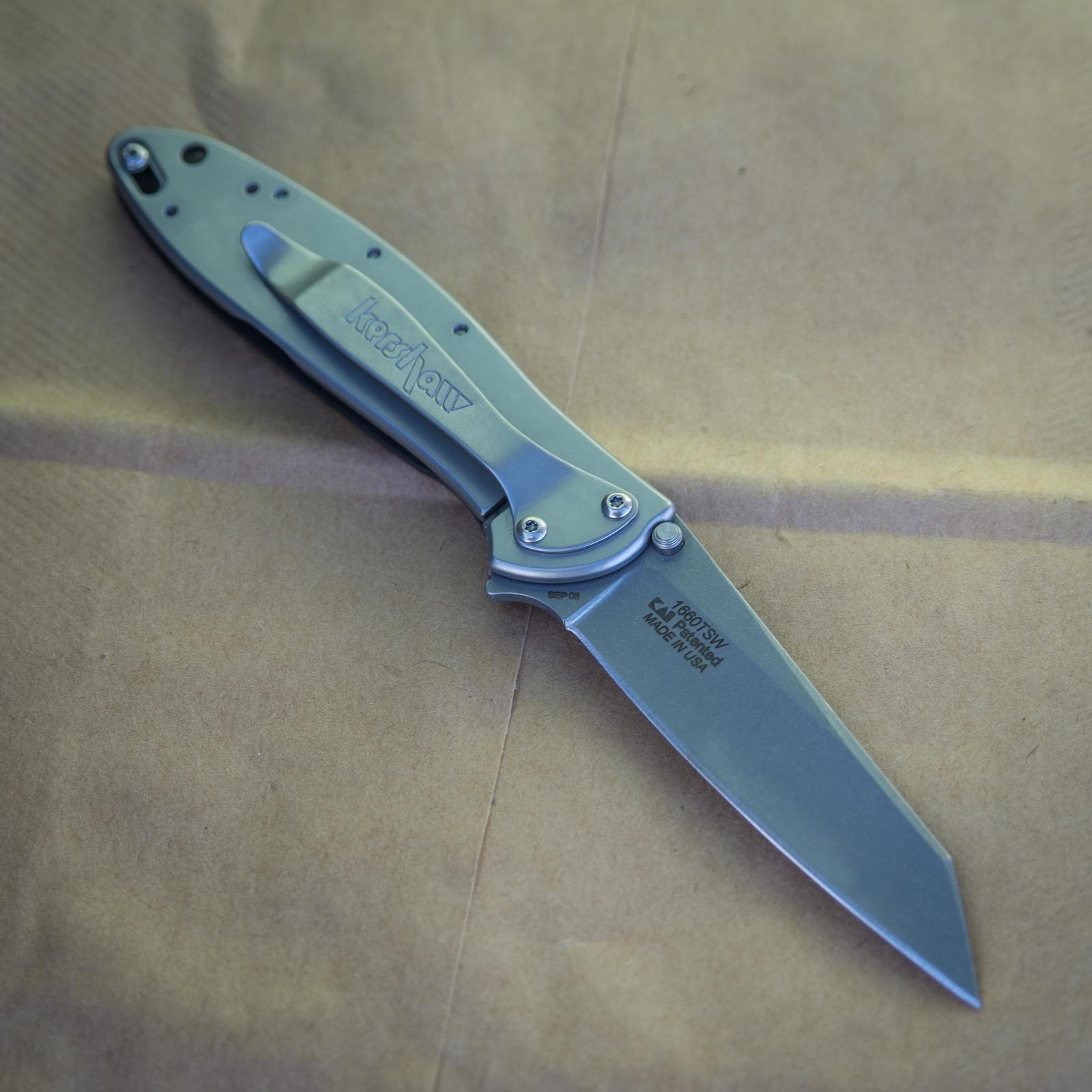 Knife-1859.jpg