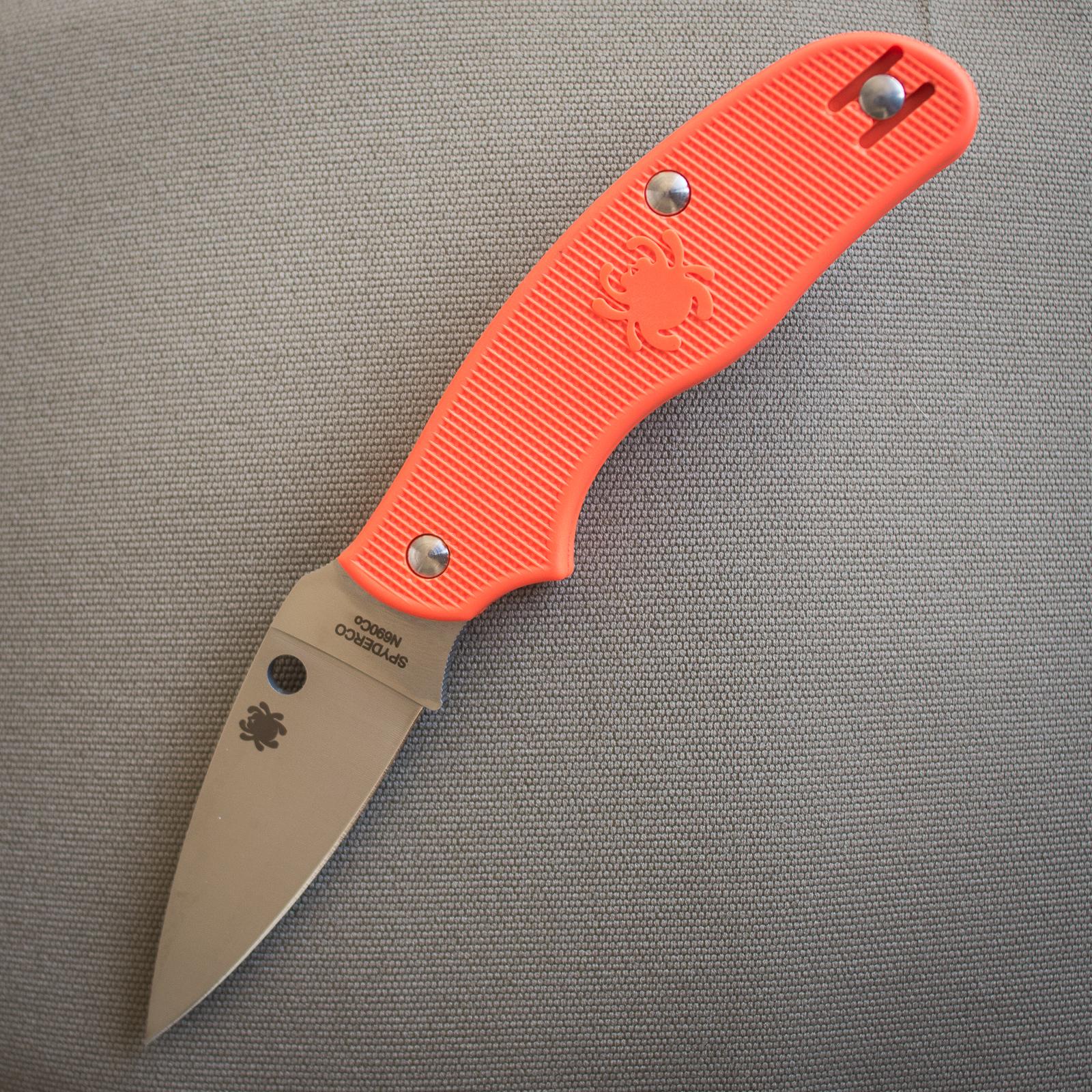 Spy DK-7731.jpg