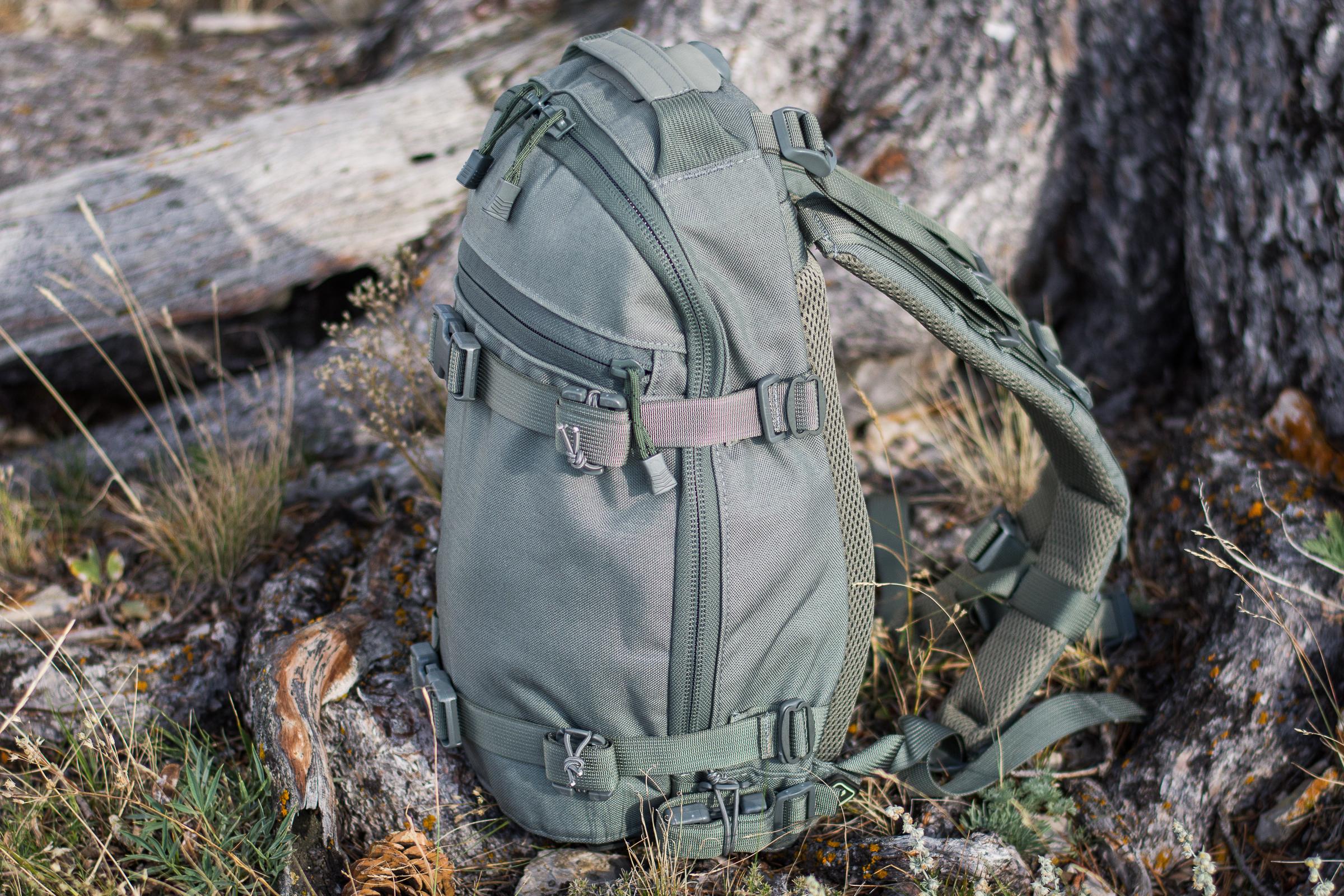TAD Scout-0332.jpg