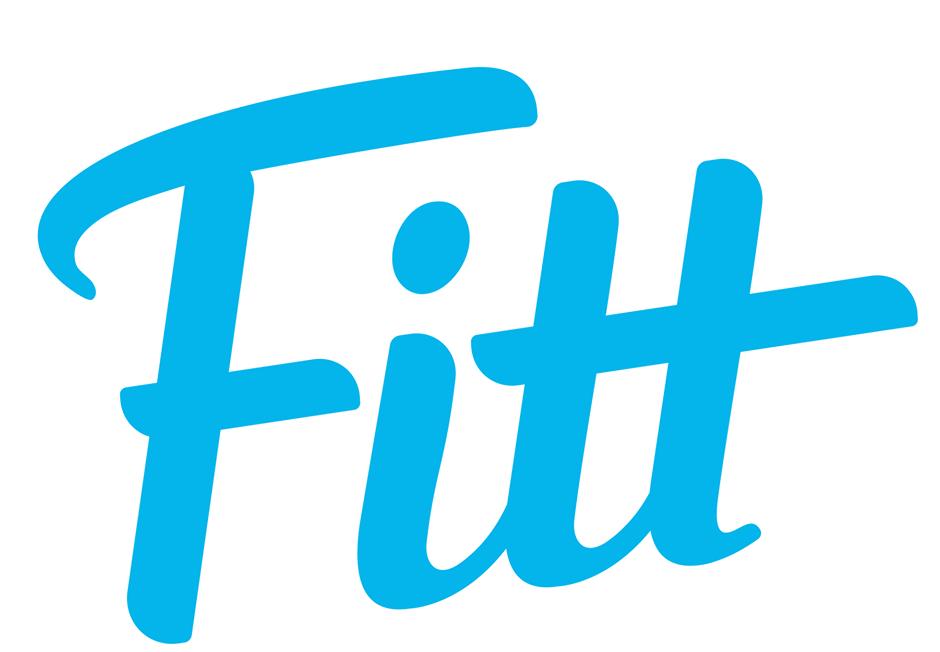 20161216224848_logo_fitt.png