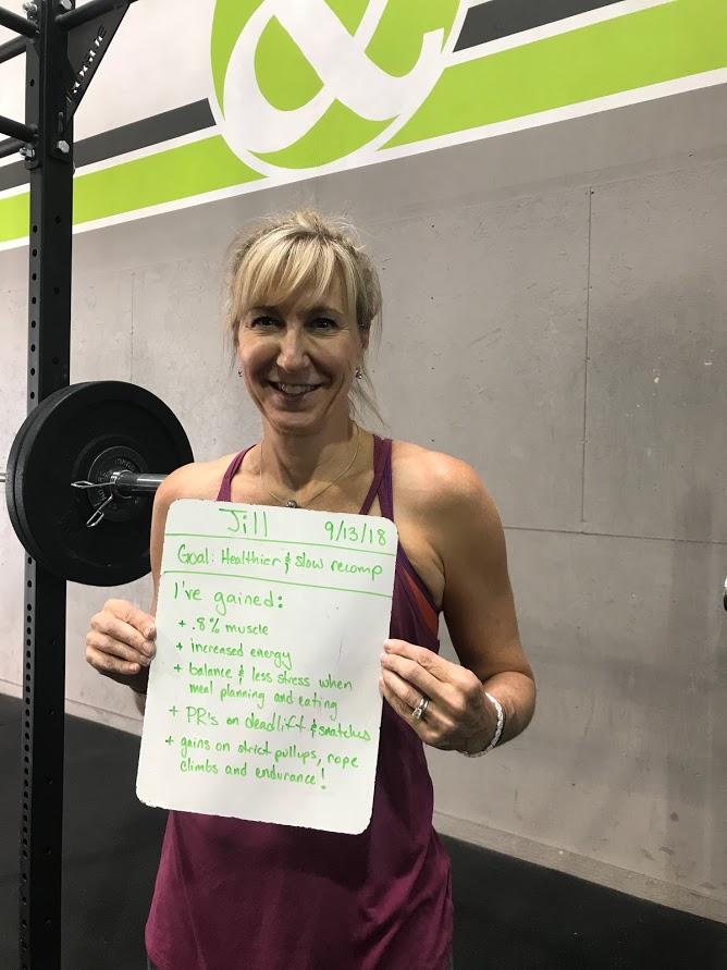 Jill Nutrition .jpg
