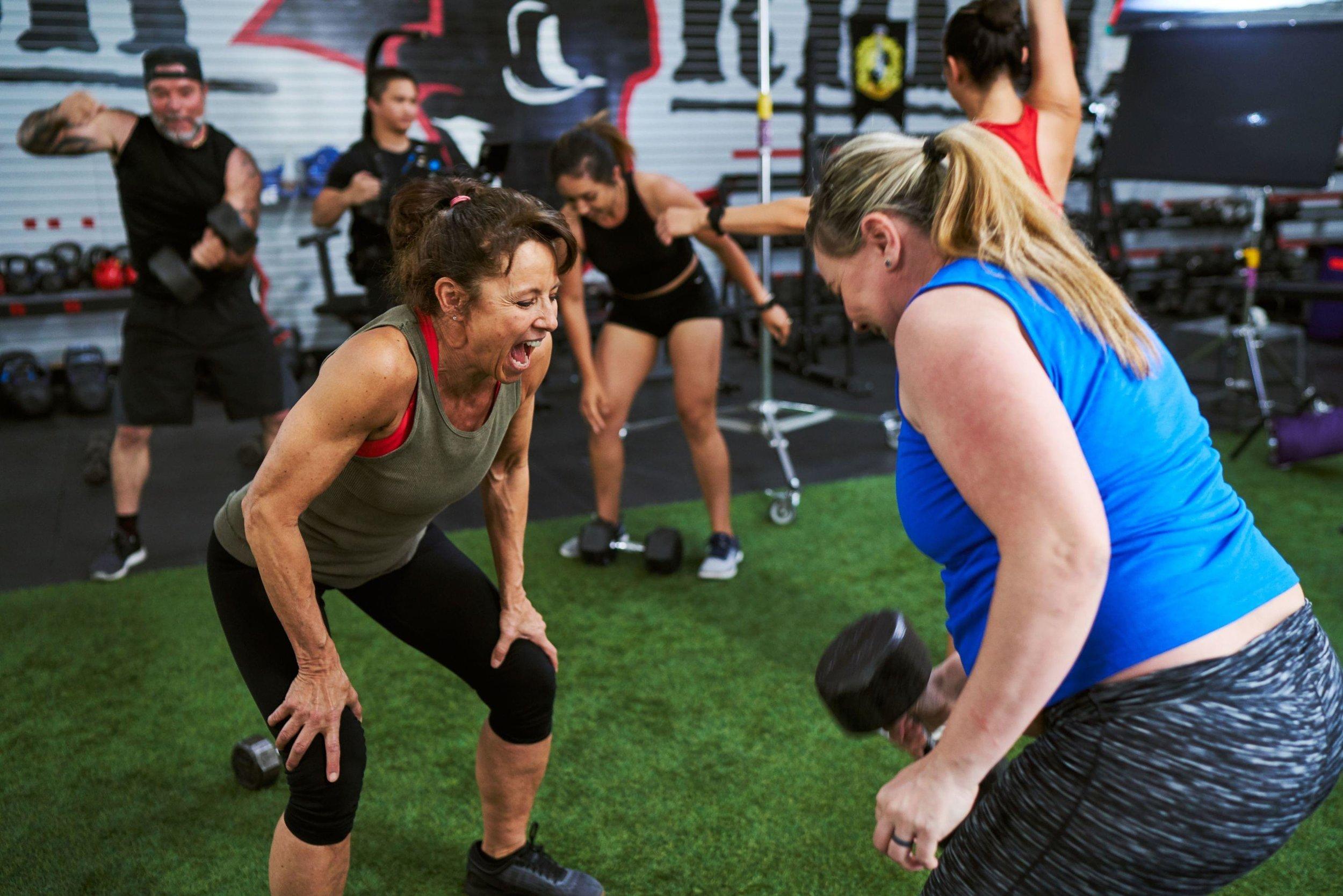 Thrive workout.jpg
