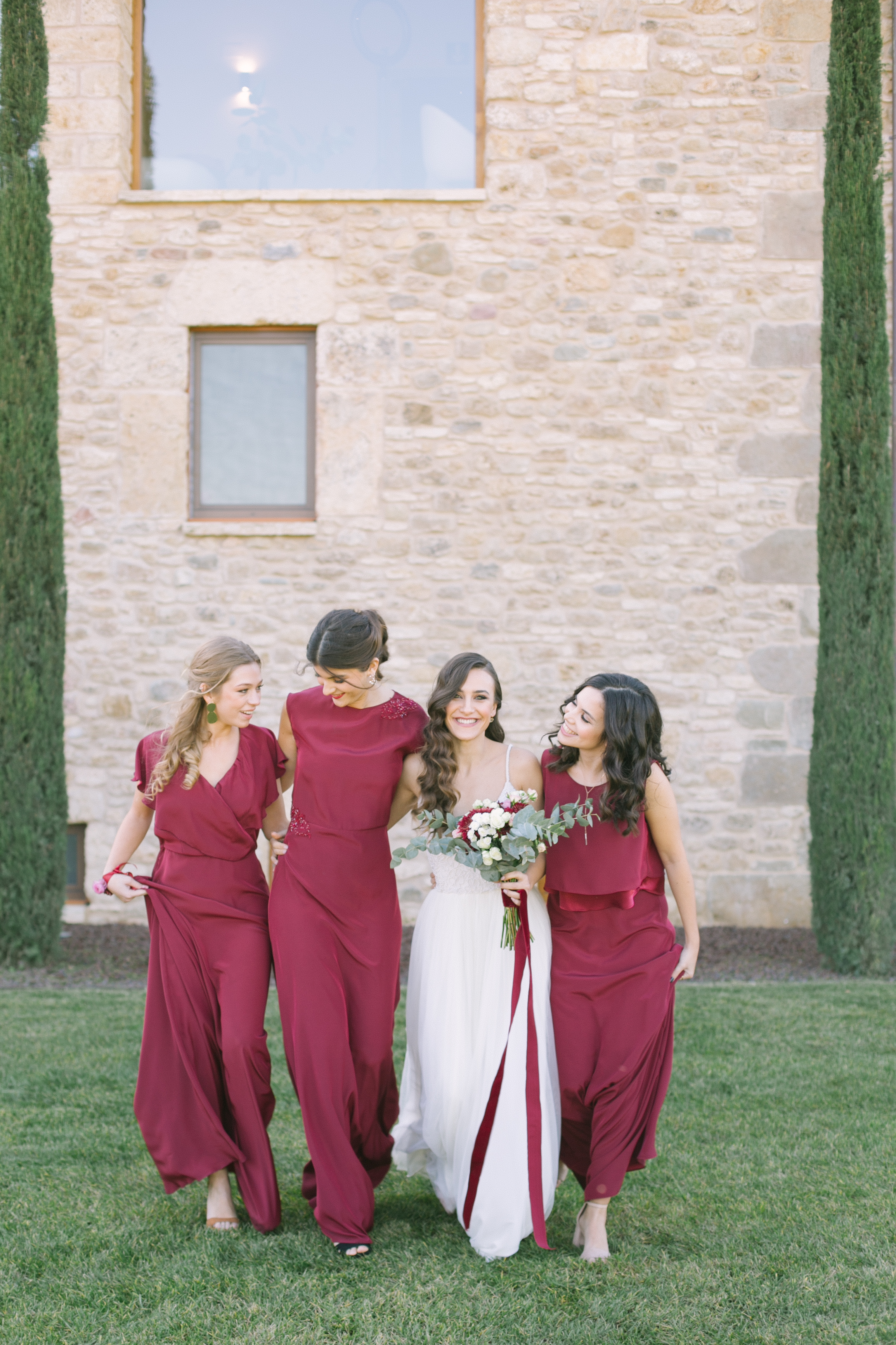 Bridal prep party-2013.jpg
