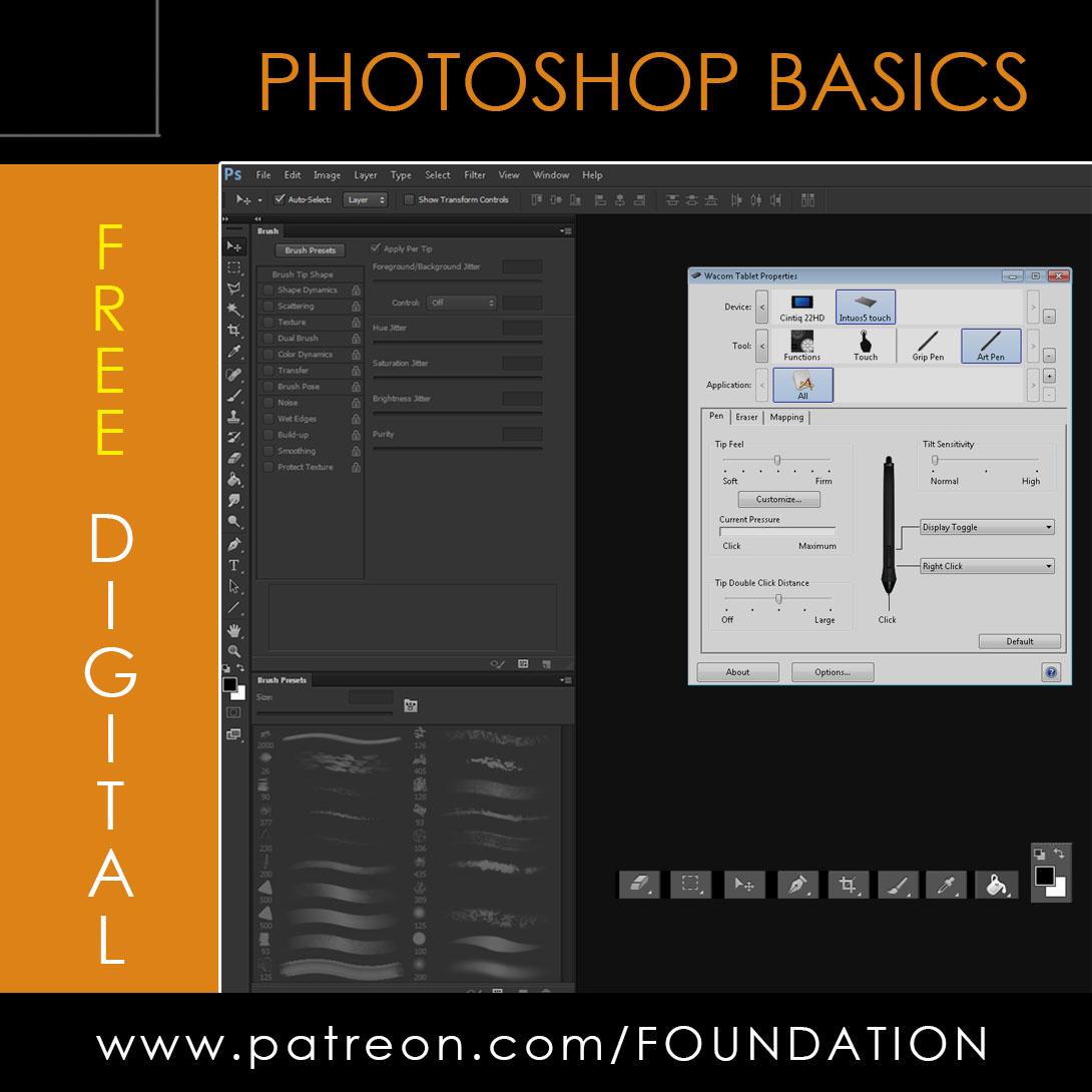 FREE - PHOTOSHOP BASICS.jpg