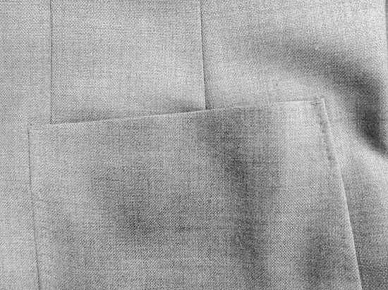 Curved Patch Pocket 2 | Colmore Tailors