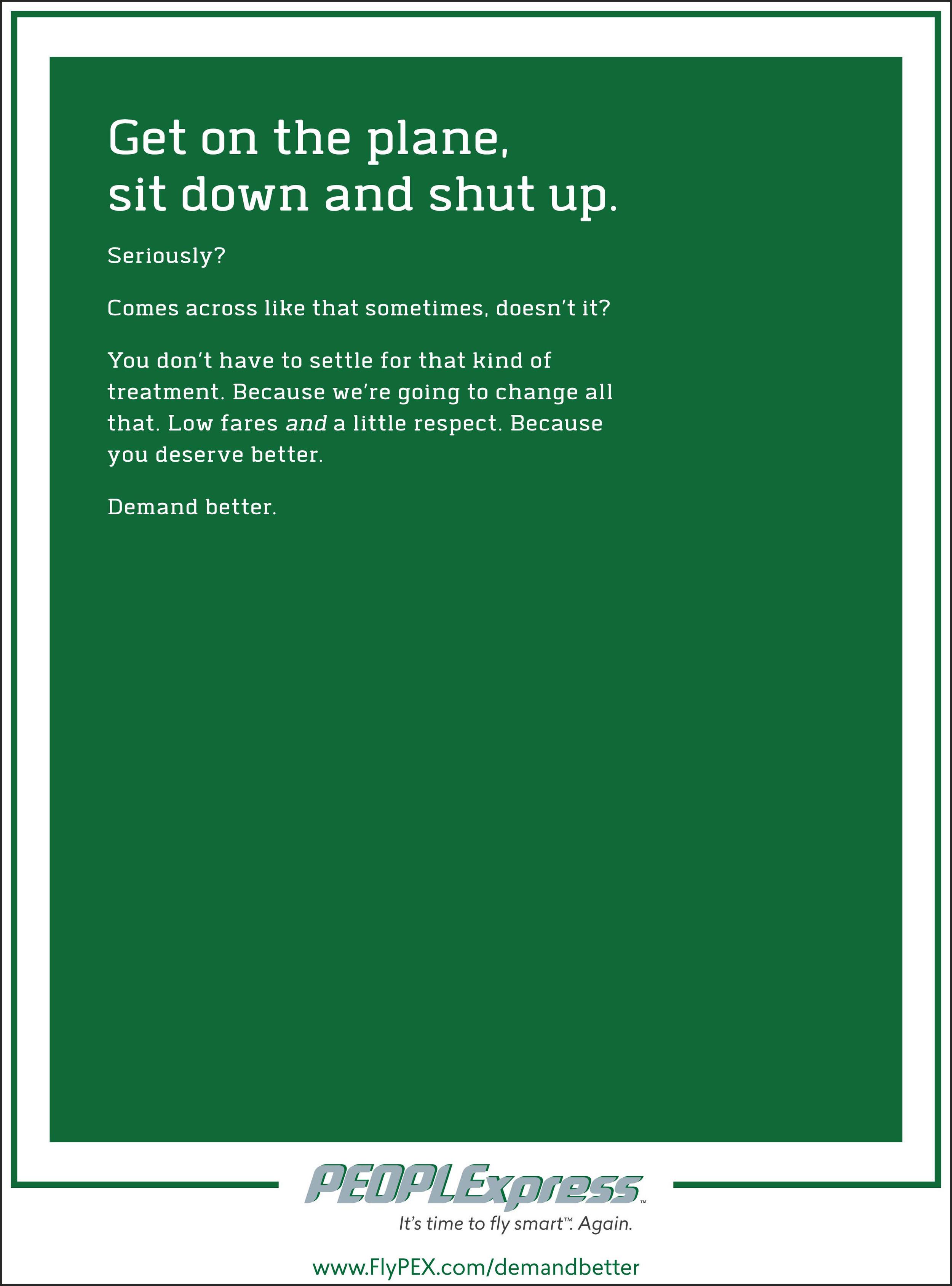 PEX SHUT UP.jpg