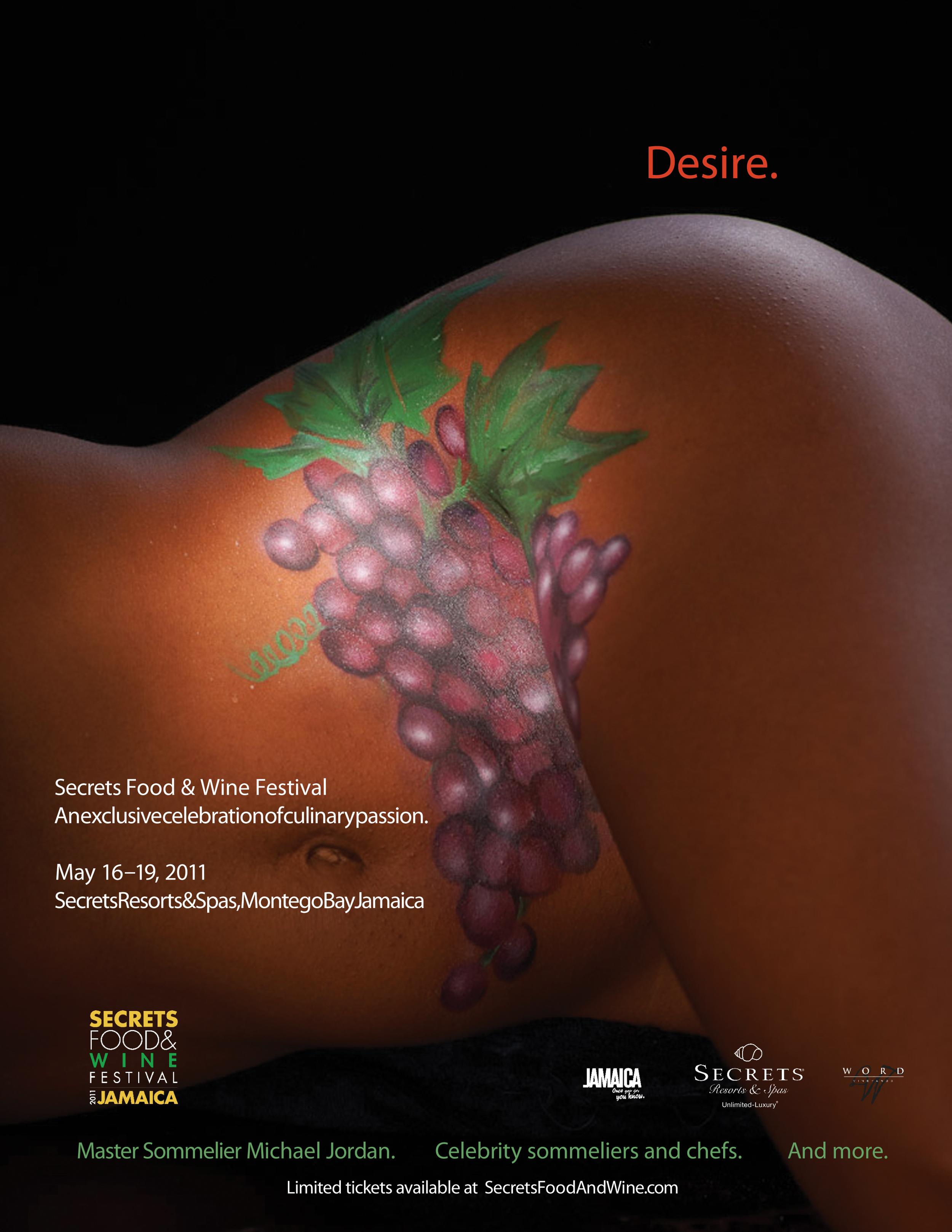 Desire - Copy.jpg