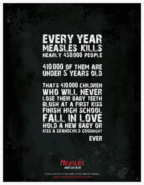 measles - Copy.jpg