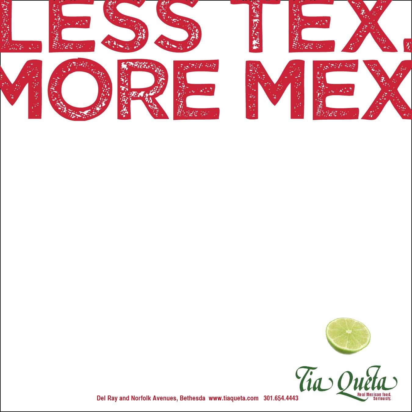 TIA QUETA ADS_Page_3.jpg