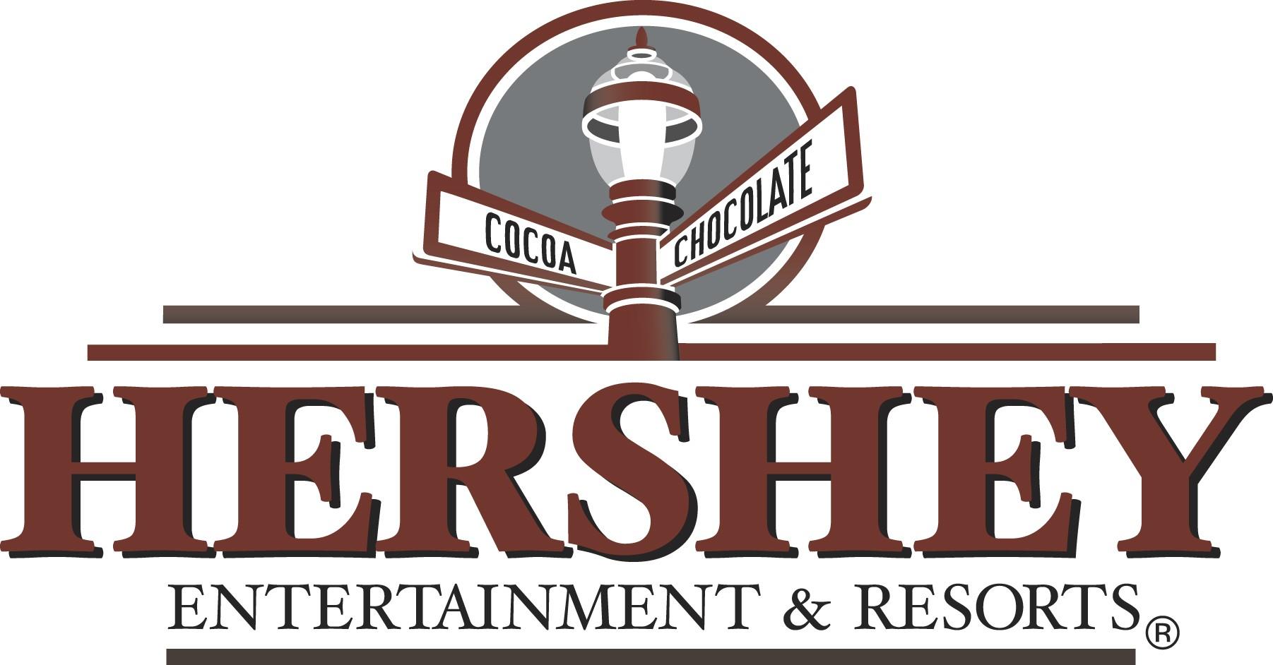Hershey-Entertainment-Resorts.jpg