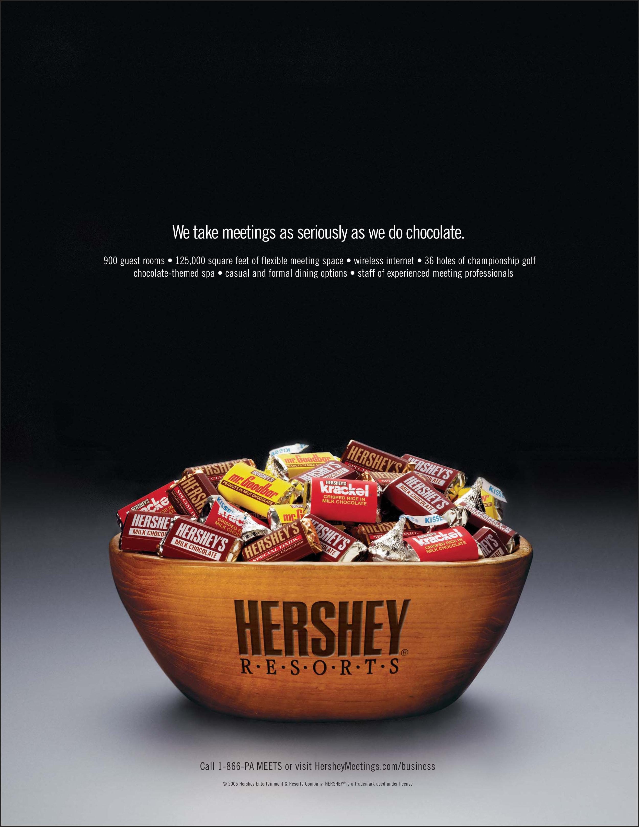 hershey bowl.jpg
