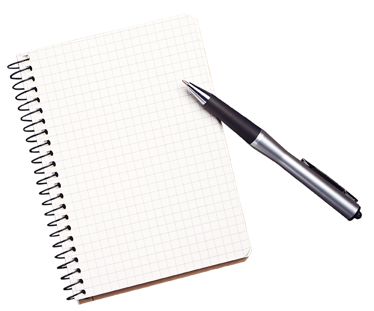 notebook-and-pen-png-5.png