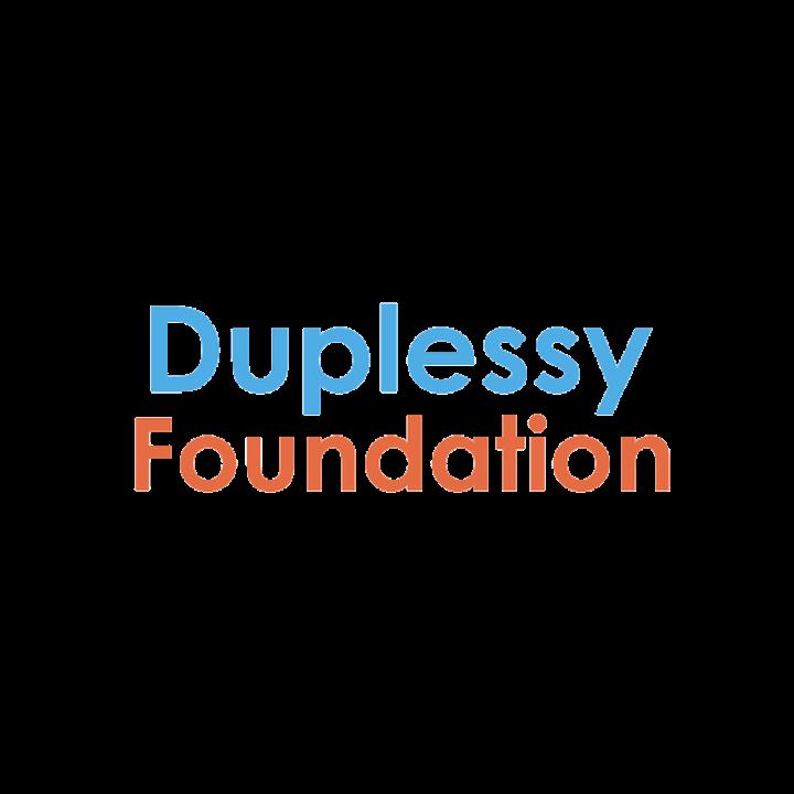 DUPLESSY FOUNDATION