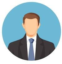 avatar+of+man.jpg