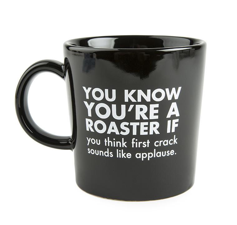 RG Mug
