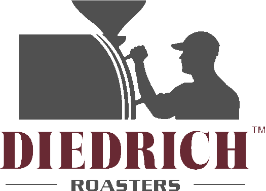 Diedrich Roasters Logo copy.png